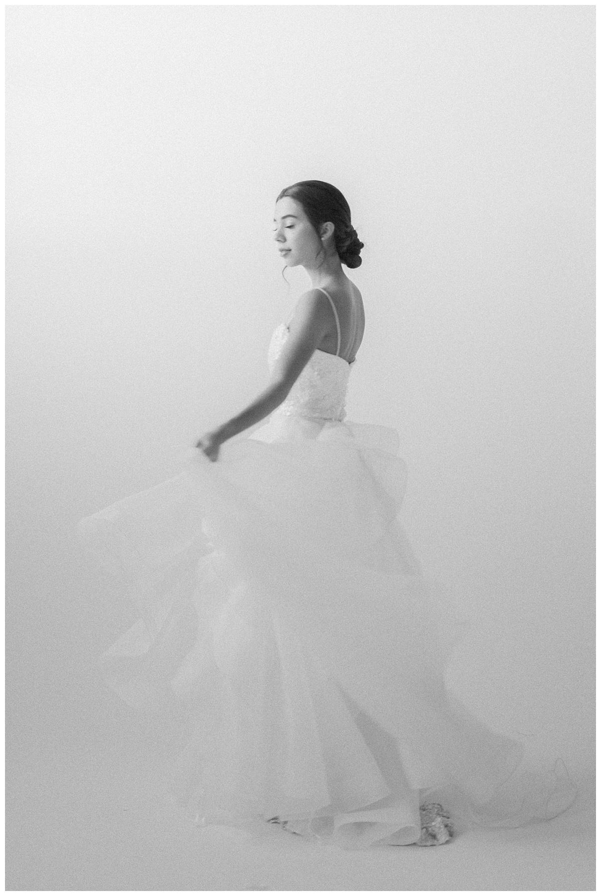 Hong Kong Fine Art Wedding Prewedding Photographer Mattie C. 00052.jpg