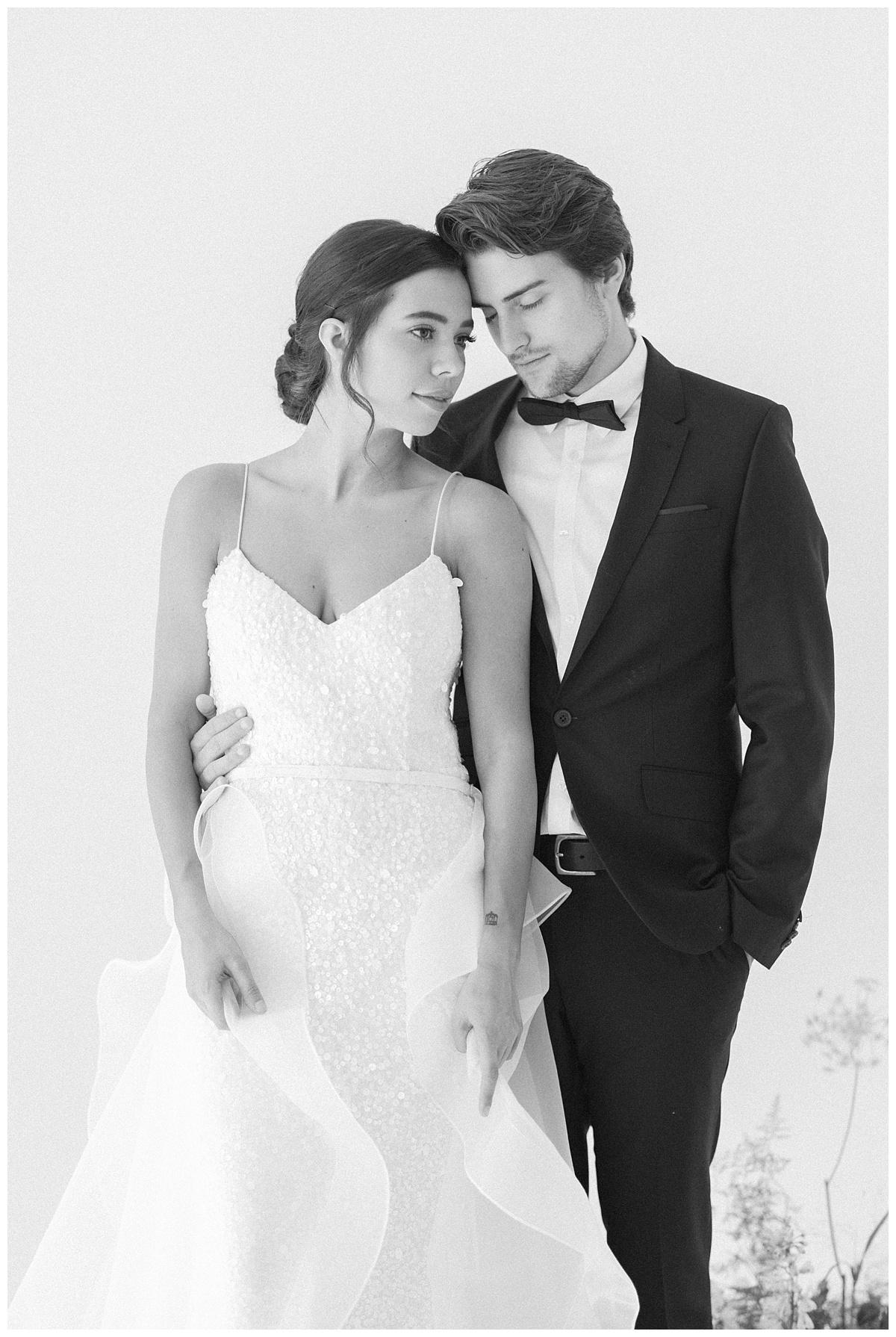 Hong Kong Fine Art Wedding Prewedding Photographer Mattie C. 00065.jpg