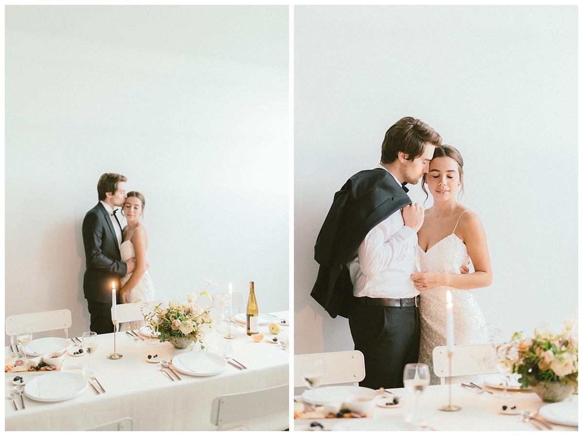 Hong Kong Fine Art Wedding Prewedding Photographer Mattie C. 00077.jpg