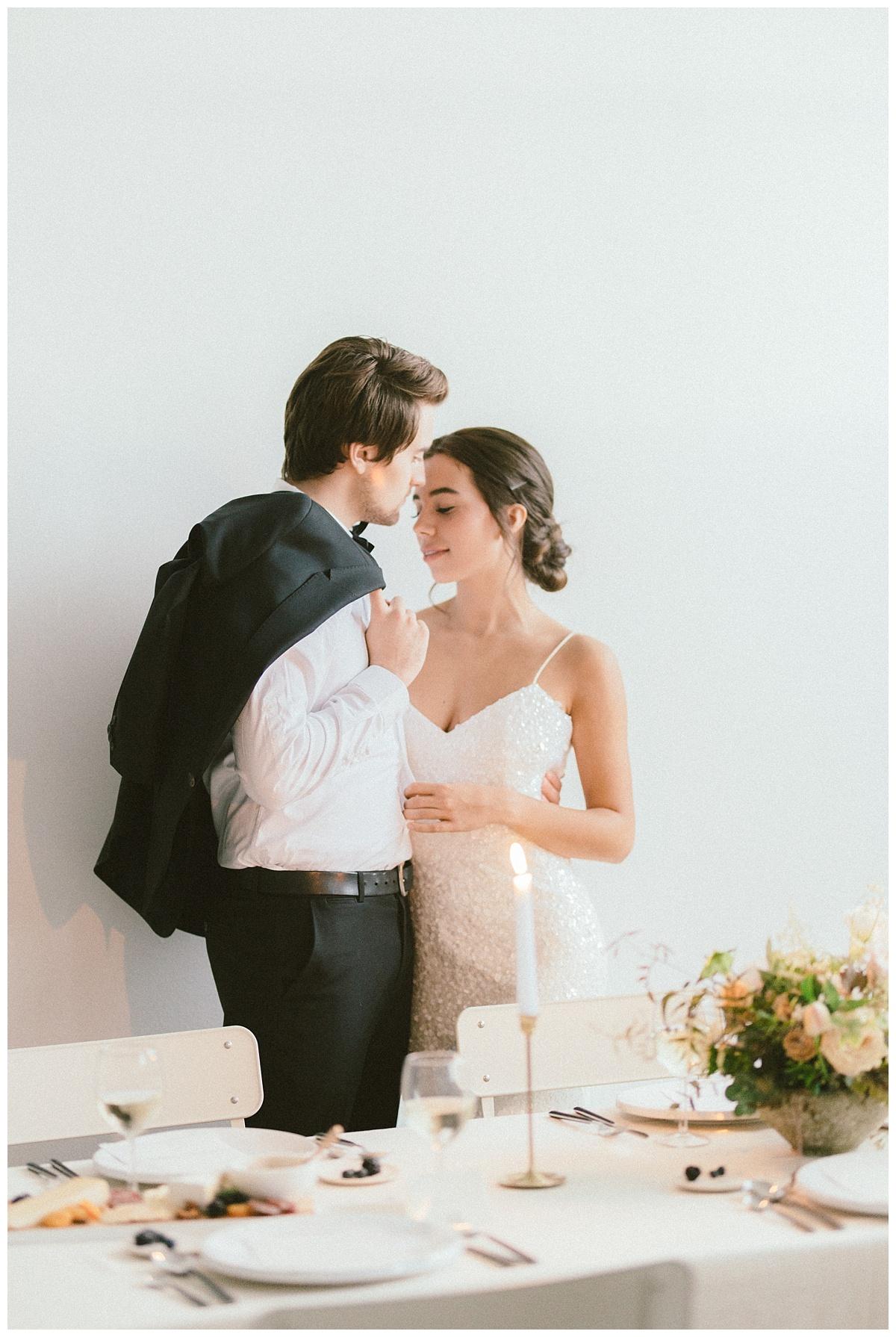 Hong Kong Fine Art Wedding Prewedding Photographer Mattie C. 00079.jpg