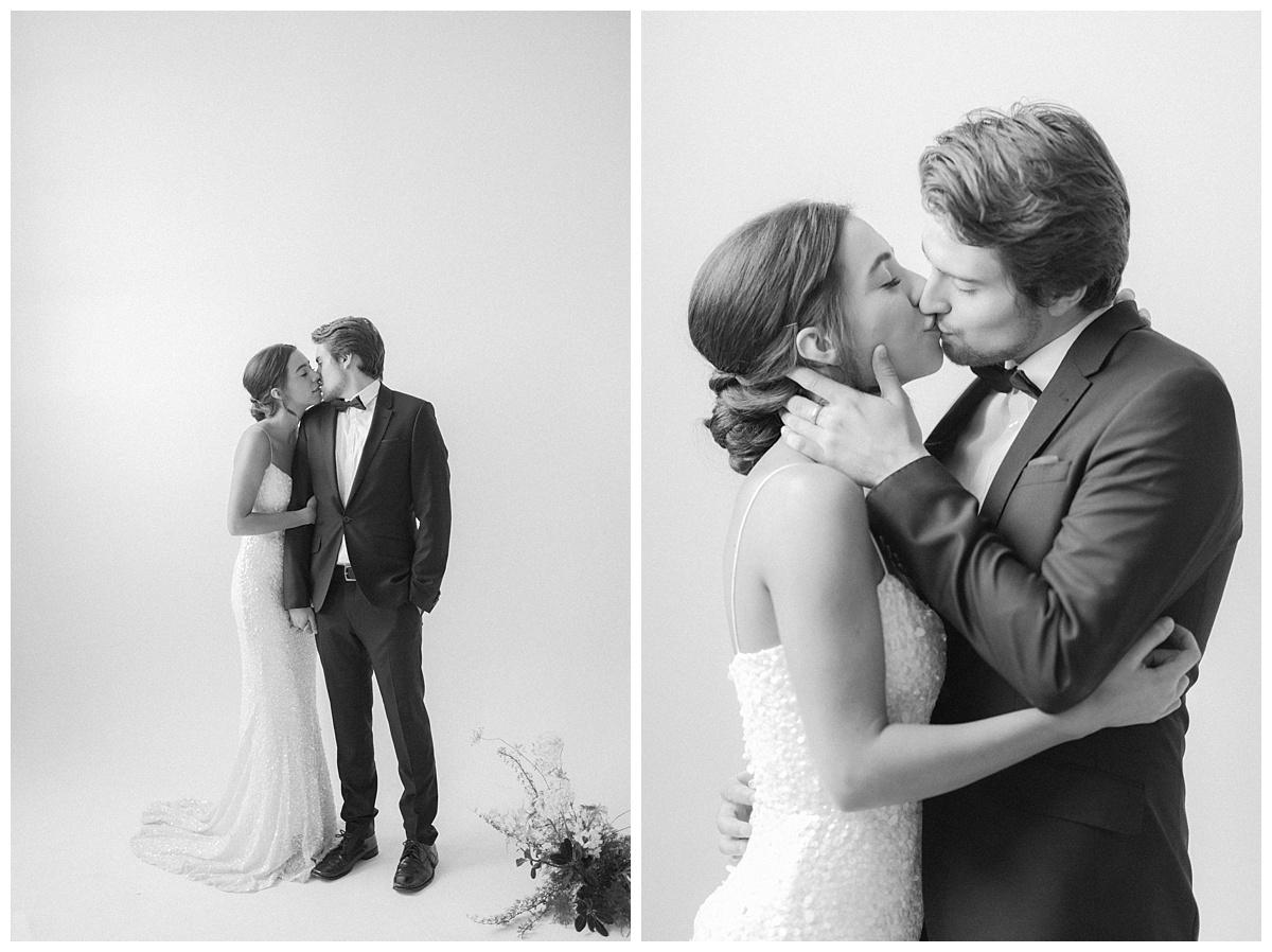 Hong Kong Fine Art Wedding Prewedding Photographer Mattie C. 00081.jpg