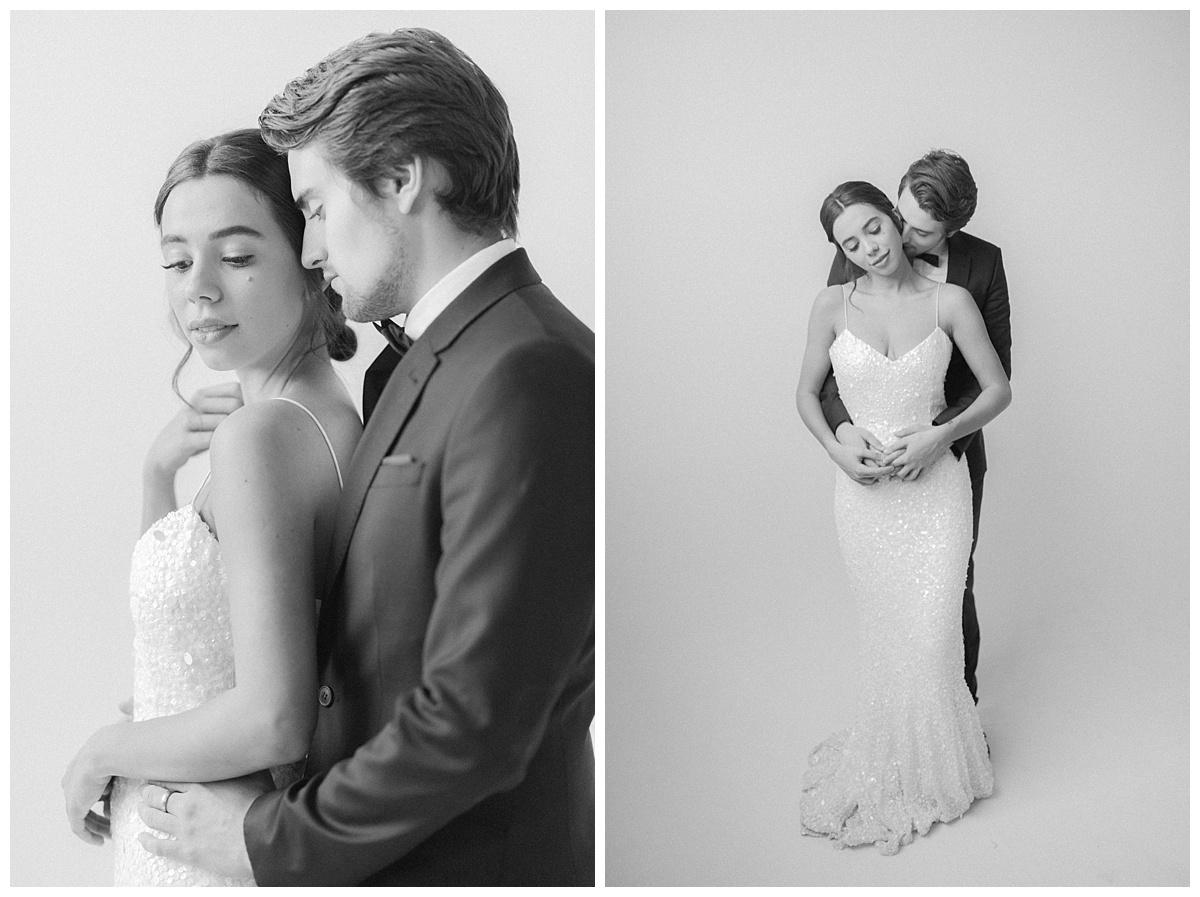 Hong Kong Fine Art Wedding Prewedding Photographer Mattie C. 00082.jpg