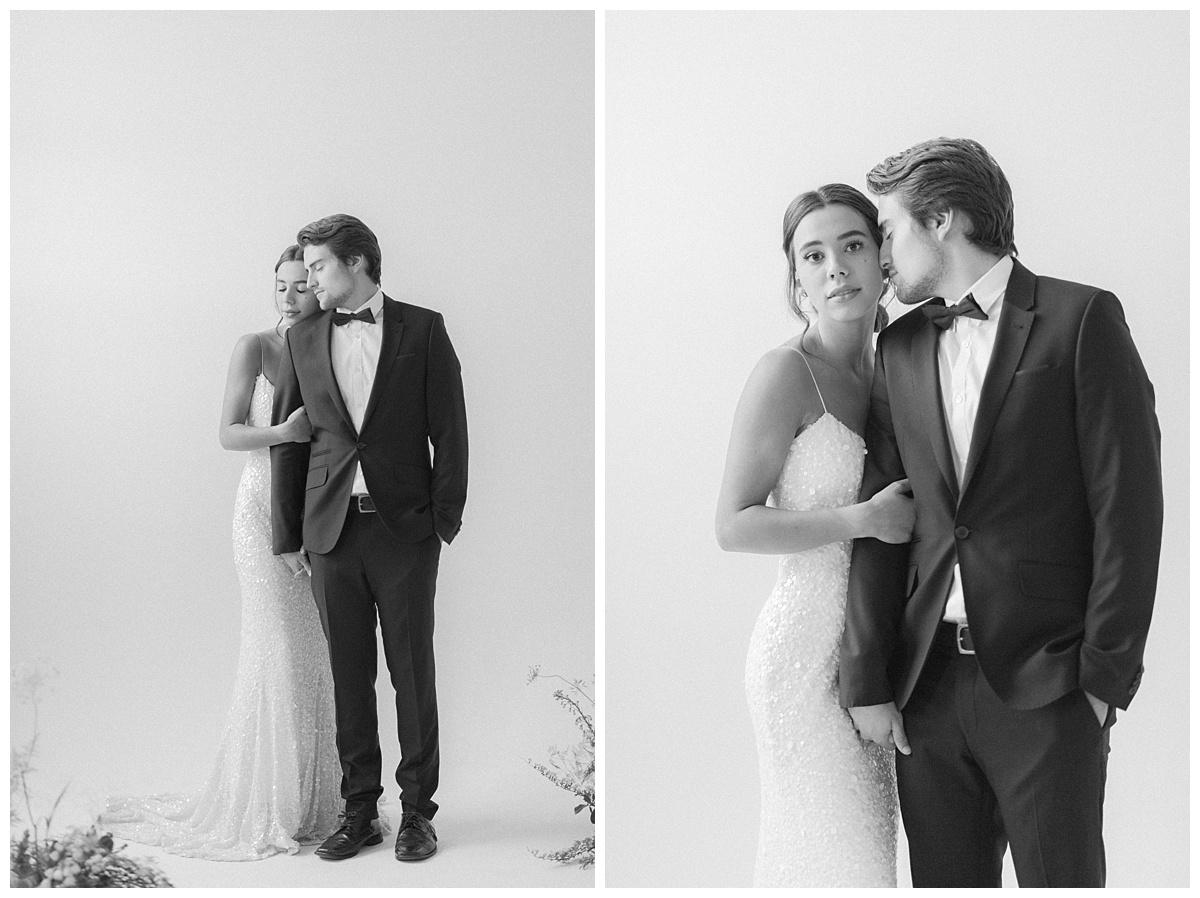 Hong Kong Fine Art Wedding Prewedding Photographer Mattie C. 00084.jpg