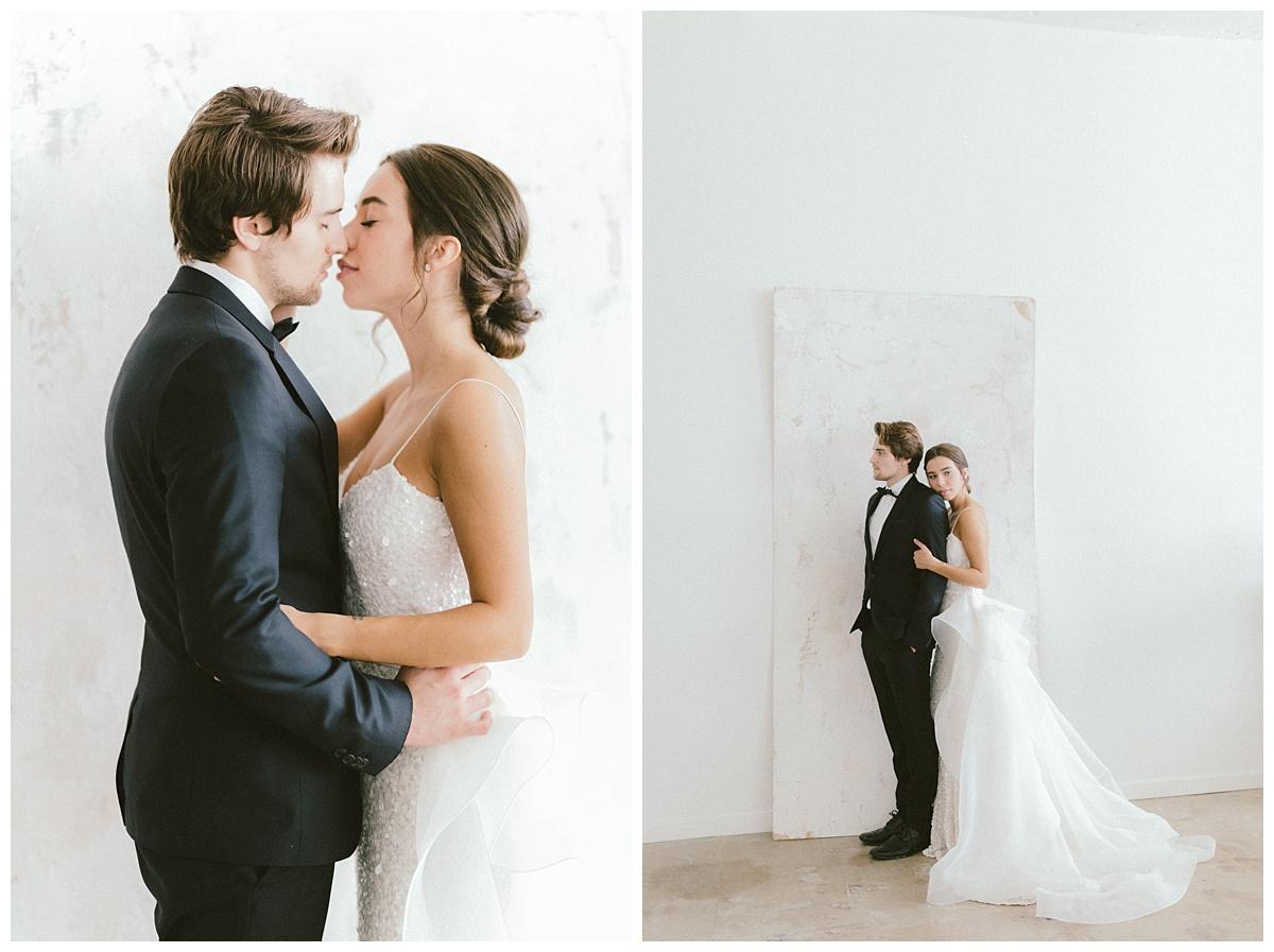 Hong Kong Fine Art Wedding Prewedding Photographer Mattie C. 00103.jpg
