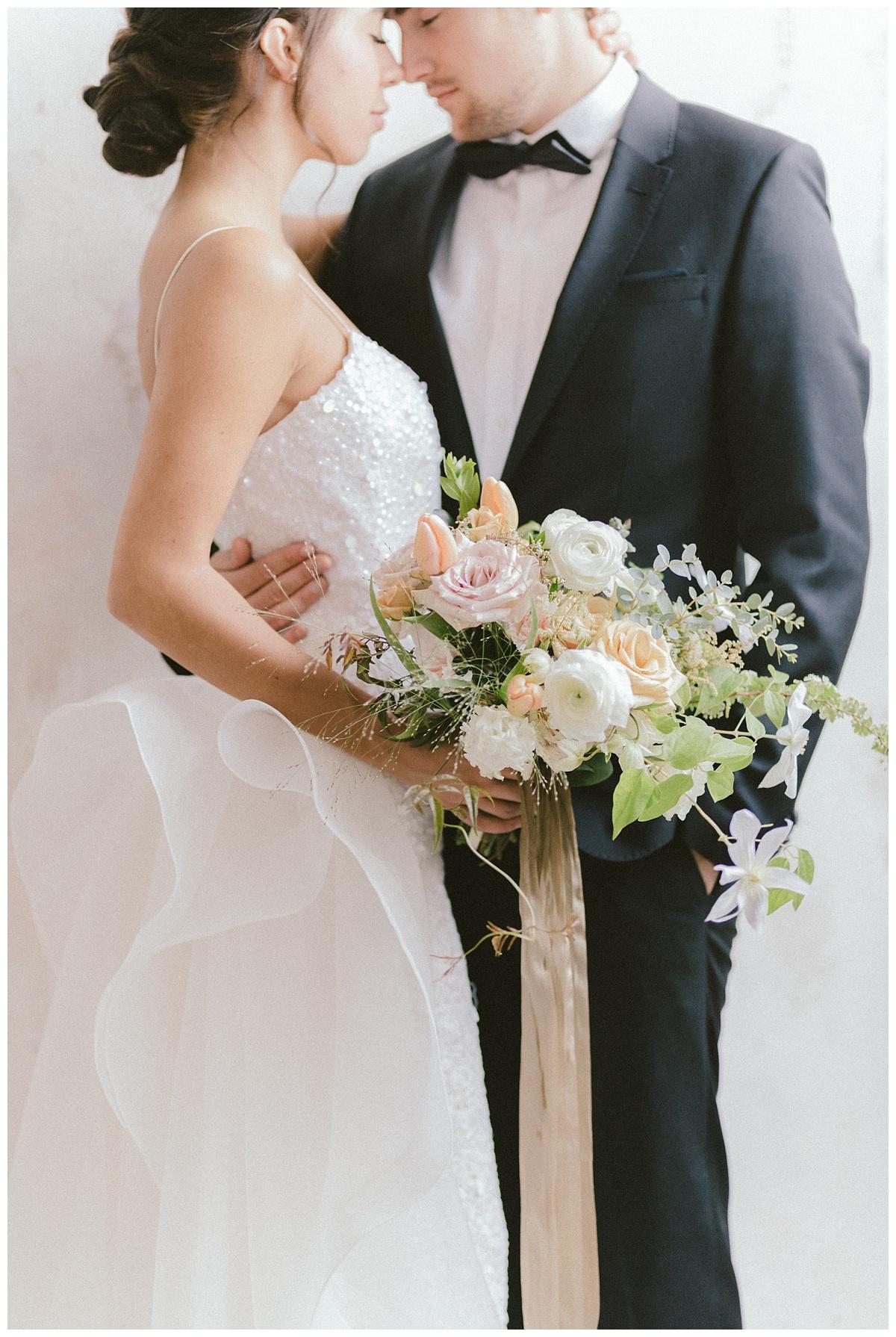 Hong Kong Fine Art Wedding Prewedding Photographer Mattie C. 00107.jpg