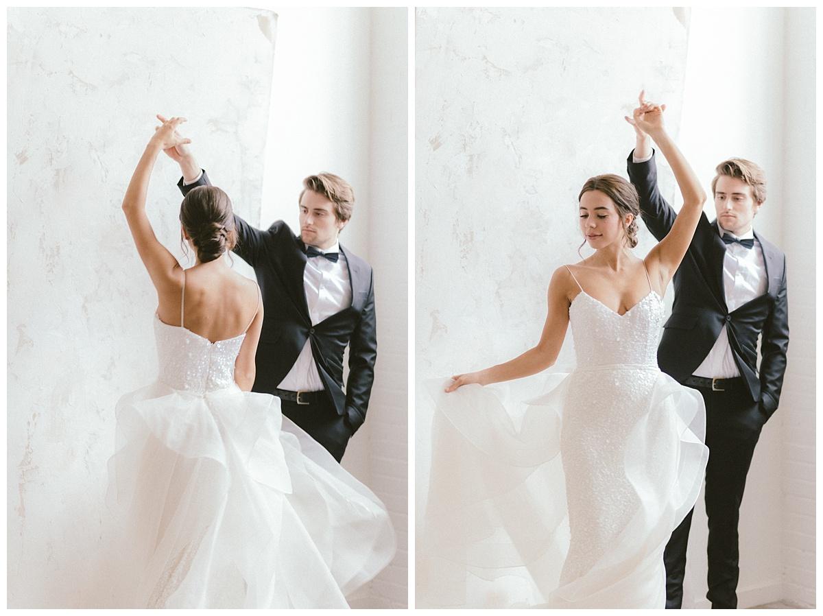 Hong Kong Fine Art Wedding Prewedding Photographer Mattie C. 00108.jpg