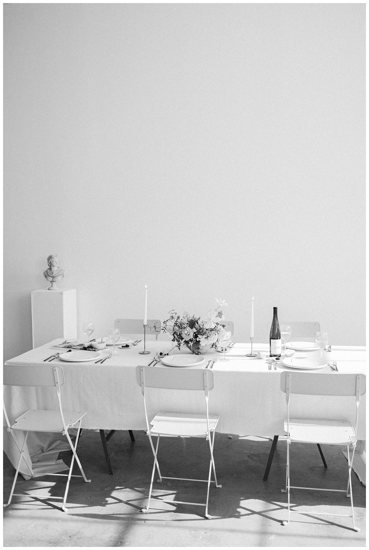Hong Kong Fine Art Wedding Prewedding Photographer Mattie C. 00018 3.12.36 PM.jpg