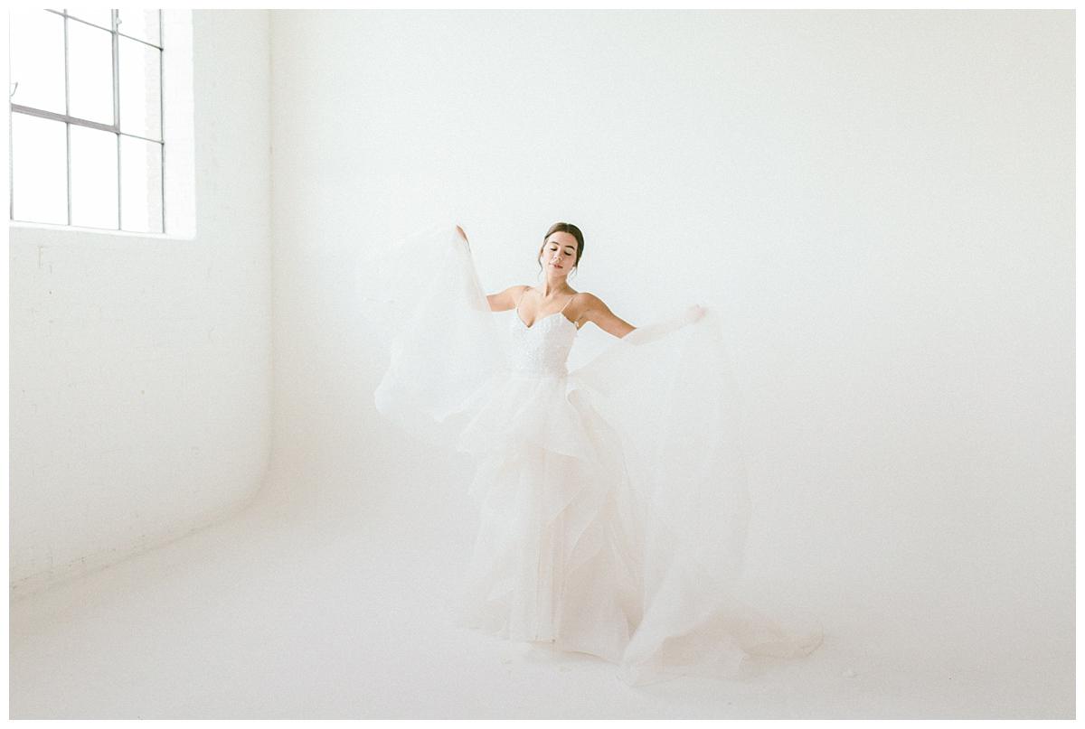 Hong Kong Fine Art Wedding Prewedding Photographer Mattie C. 00049.jpg