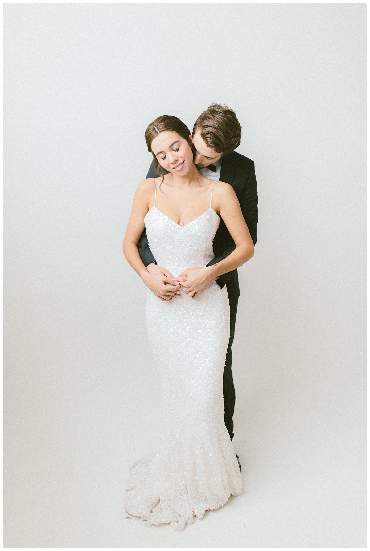 Hong Kong Fine Art Wedding Prewedding Photographer Mattie C. 00083.jpg