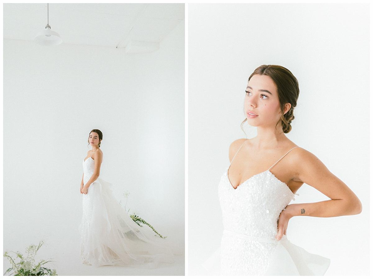 Hong Kong Fine Art Wedding Prewedding Photographer Mattie C. 00038.jpg