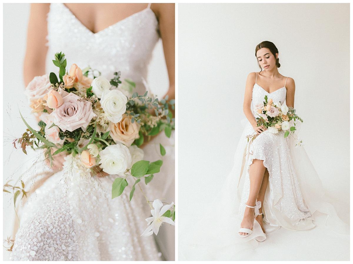 Hong Kong Fine Art Wedding Prewedding Photographer Mattie C. 00040.jpg