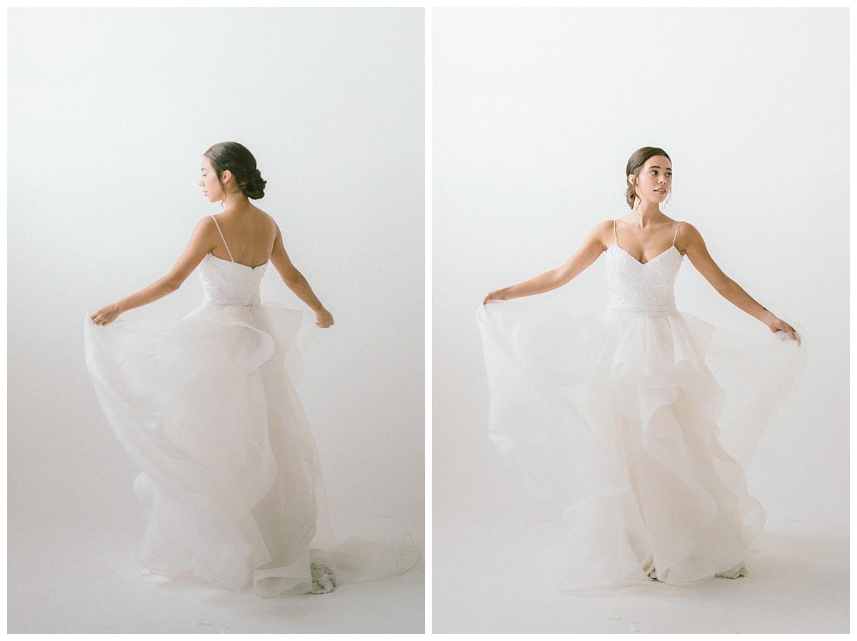 Hong Kong Fine Art Wedding Prewedding Photographer Mattie C. 00053.jpg