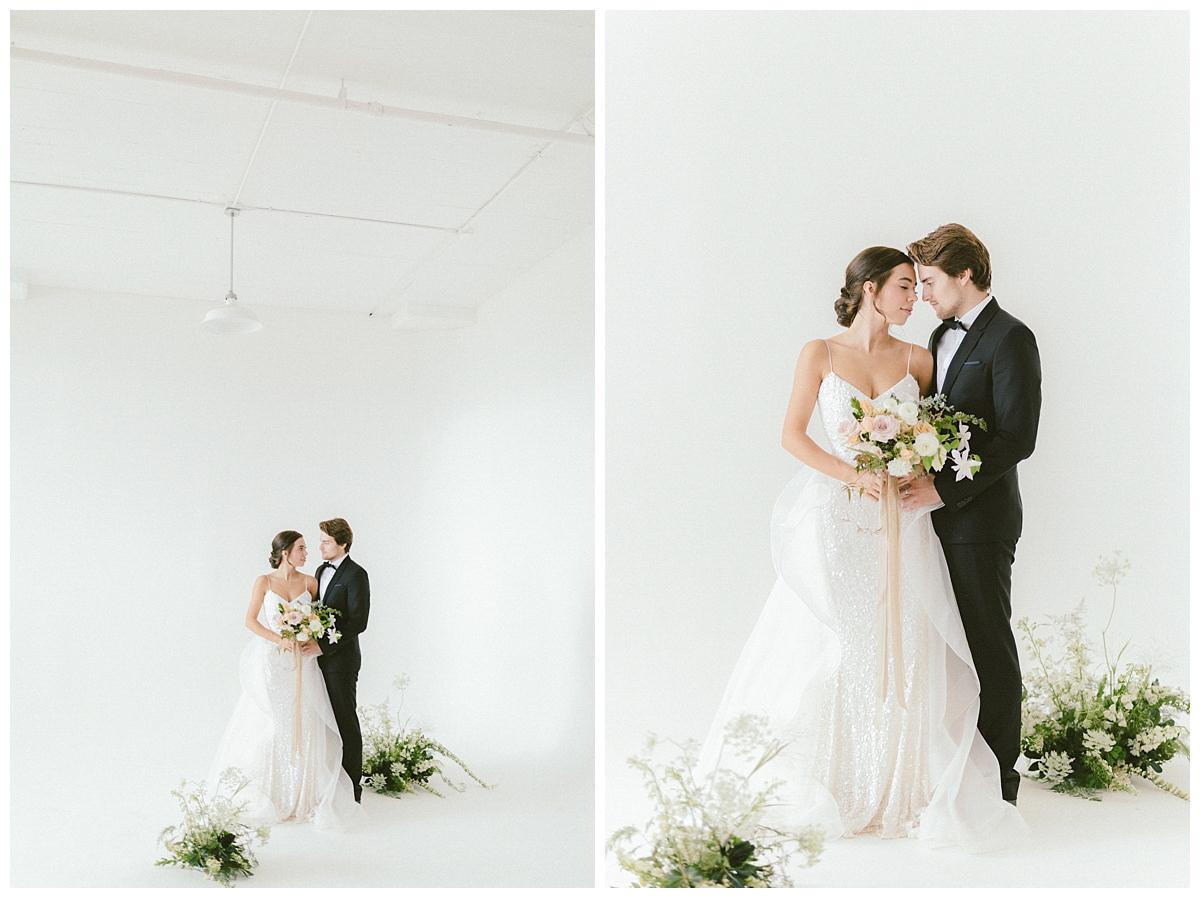 Hong Kong Fine Art Wedding Prewedding Photographer Mattie C. 00063.jpg