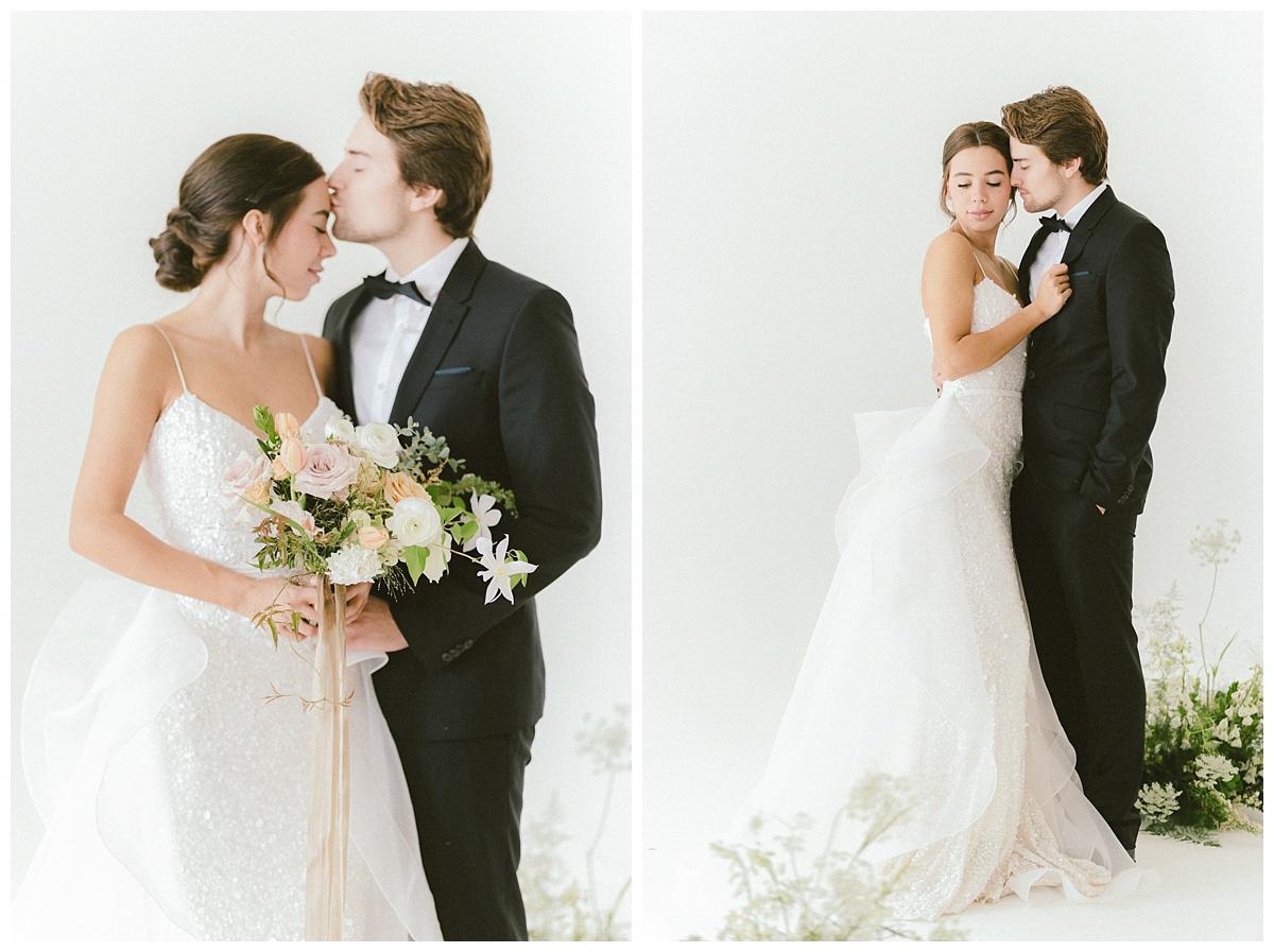 Hong Kong Fine Art Wedding Prewedding Photographer Mattie C. 00064.jpg