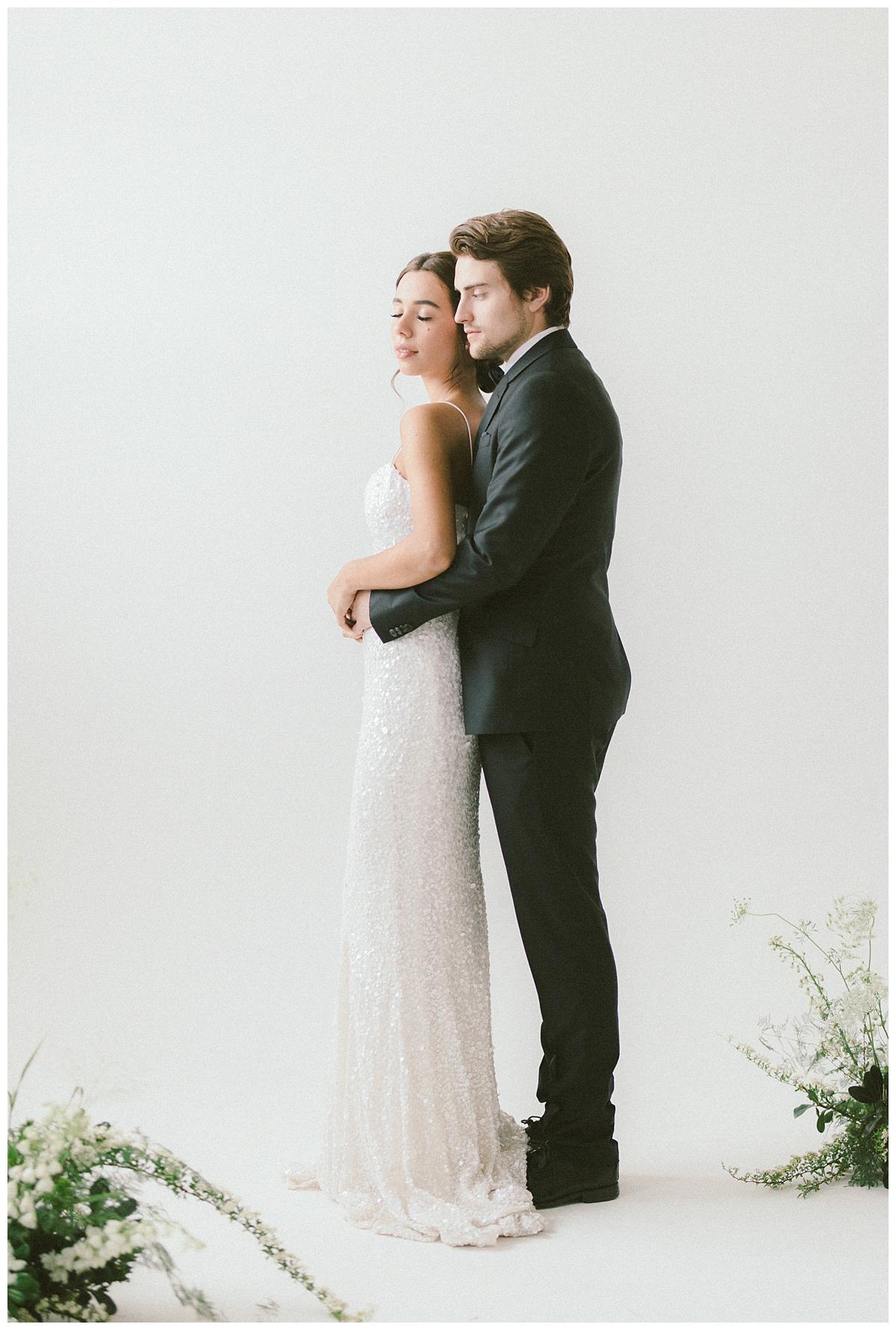 Hong Kong Fine Art Wedding Prewedding Photographer Mattie C. 00087.jpg