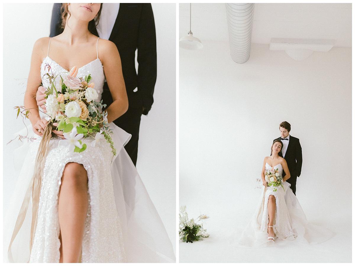 Hong Kong Fine Art Wedding Prewedding Photographer Mattie C. 00090.jpg