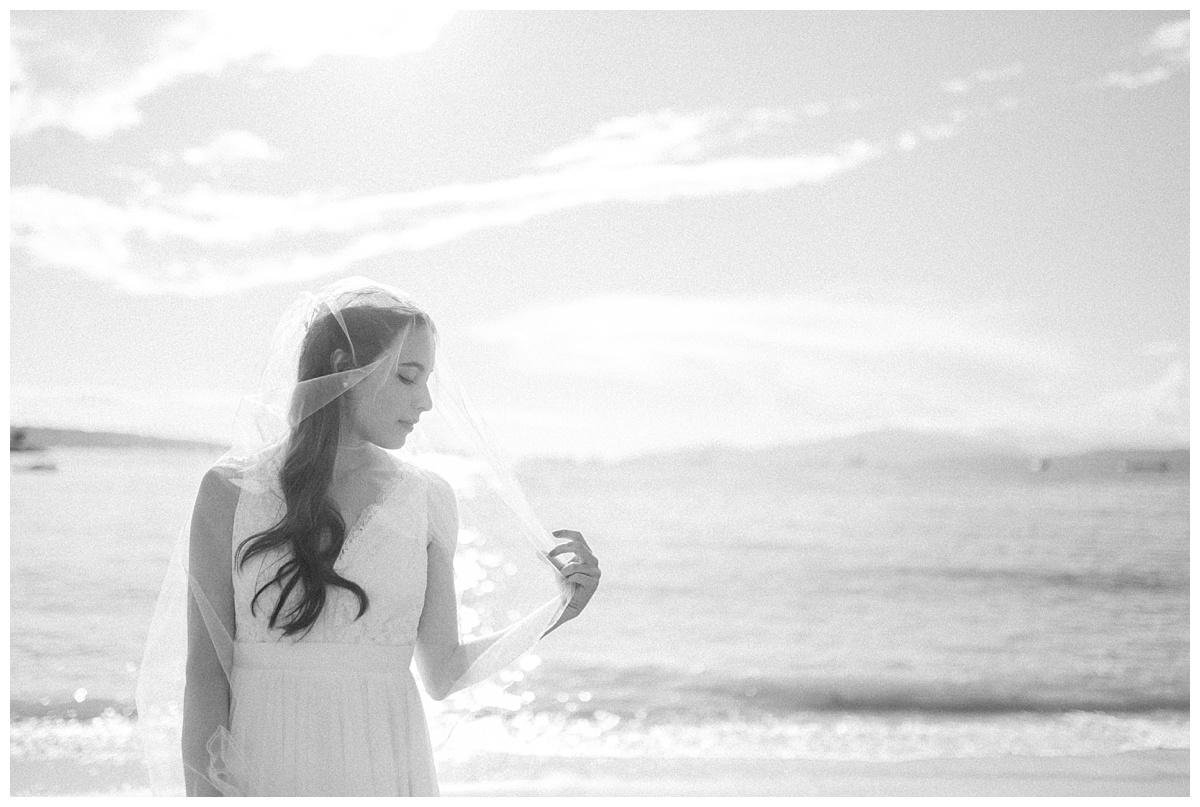 Hong Kong Fine Art Wedding Prewedding Photographer Mattie C. 00011.jpg