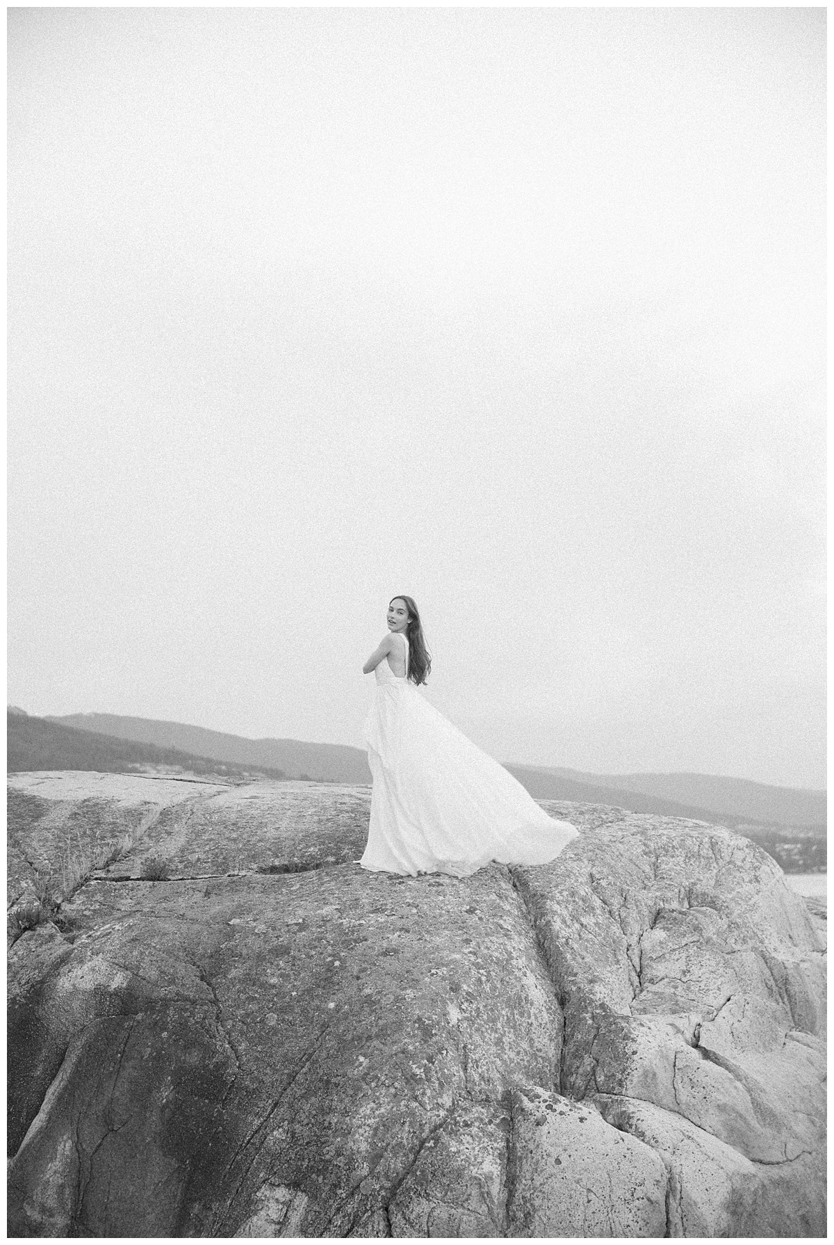 Hong Kong Fine Art Wedding Prewedding Photographer Mattie C. 00022.jpg