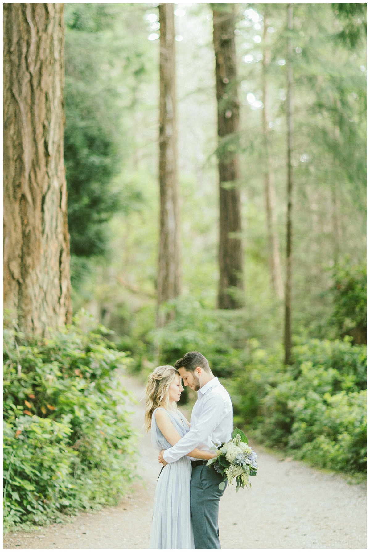 Hong Kong Fine Art Wedding Prewedding Photographer Mattie C. 00013.jpg