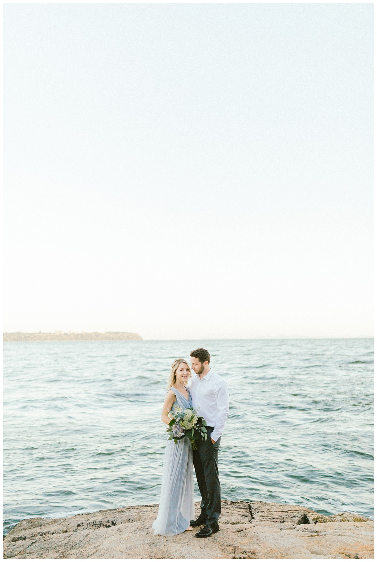 Hong Kong Fine Art Wedding Prewedding Photographer Mattie C. 00027.jpg