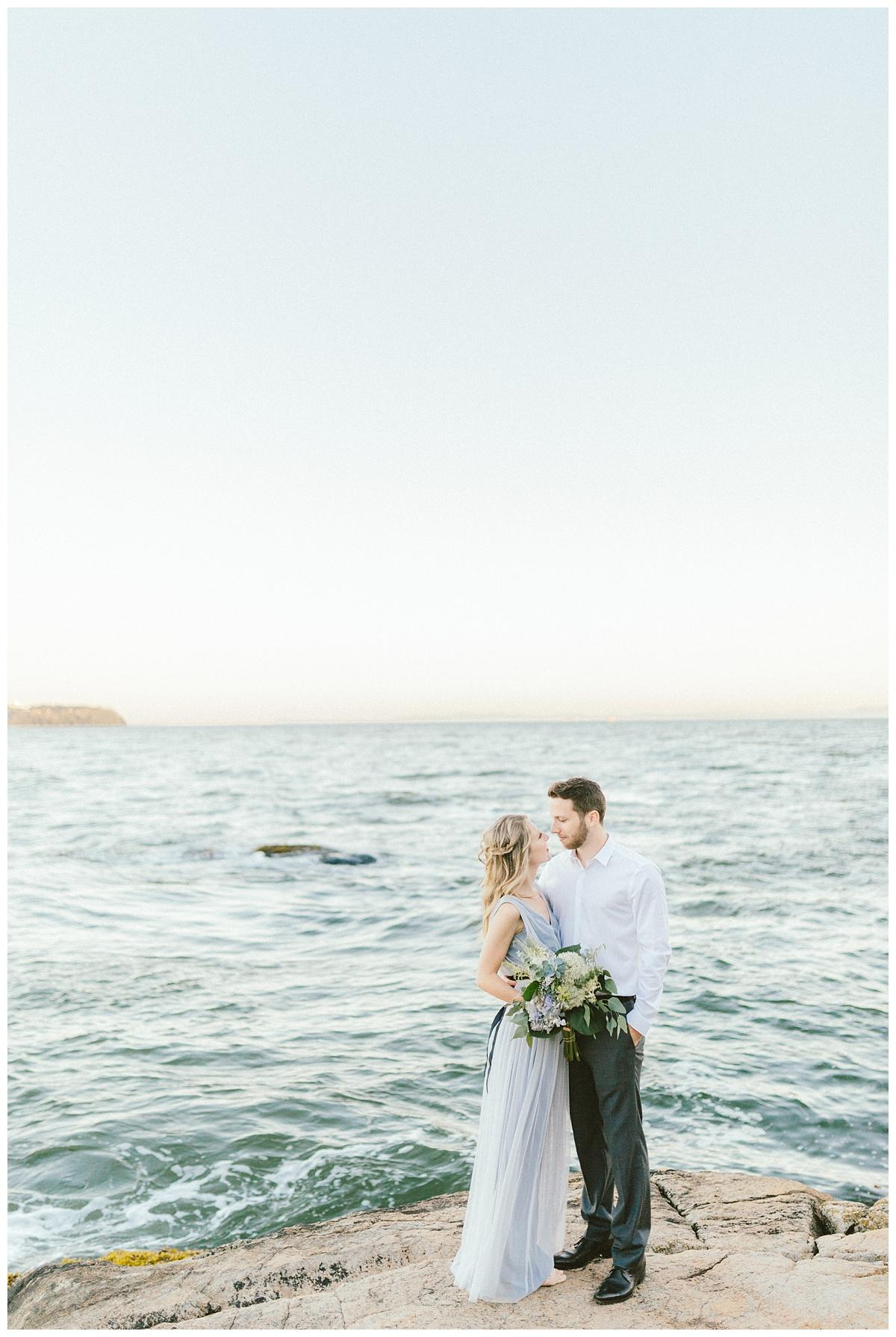 Hong Kong Fine Art Wedding Prewedding Photographer Mattie C. 00026.jpg