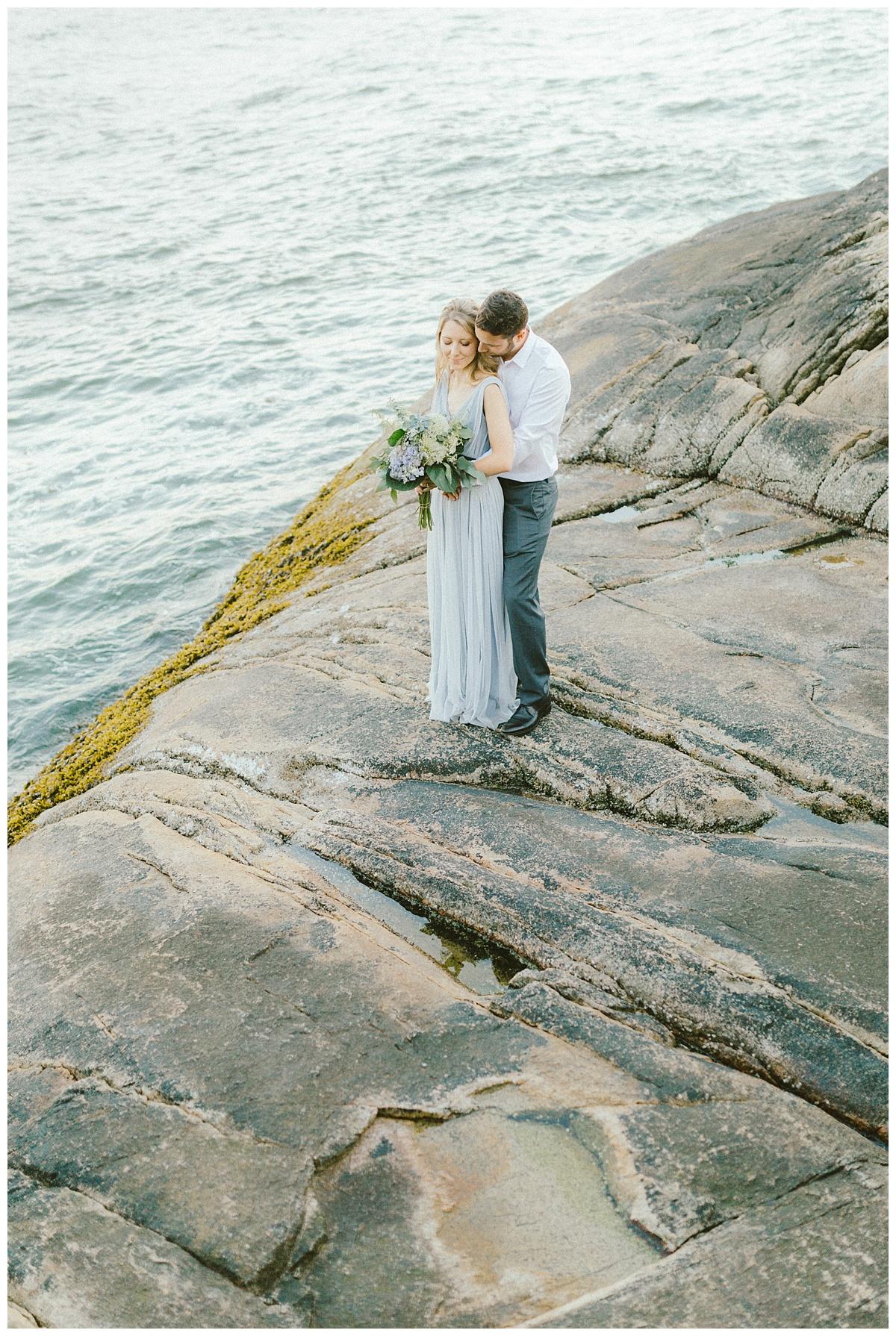 Hong Kong Fine Art Wedding Prewedding Photographer Mattie C. 00032.jpg