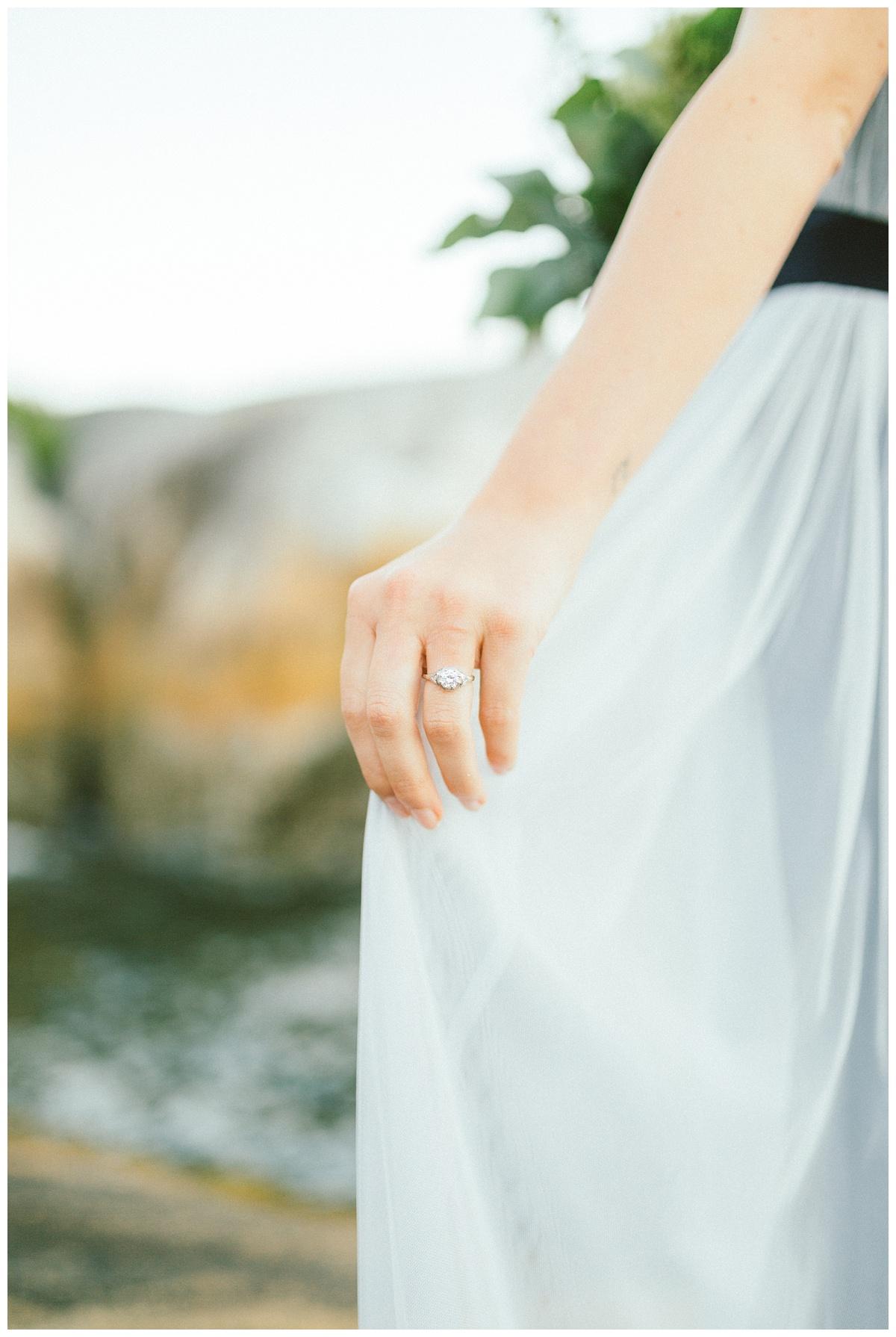Hong Kong Fine Art Wedding Prewedding Photographer Mattie C. 00037.jpg