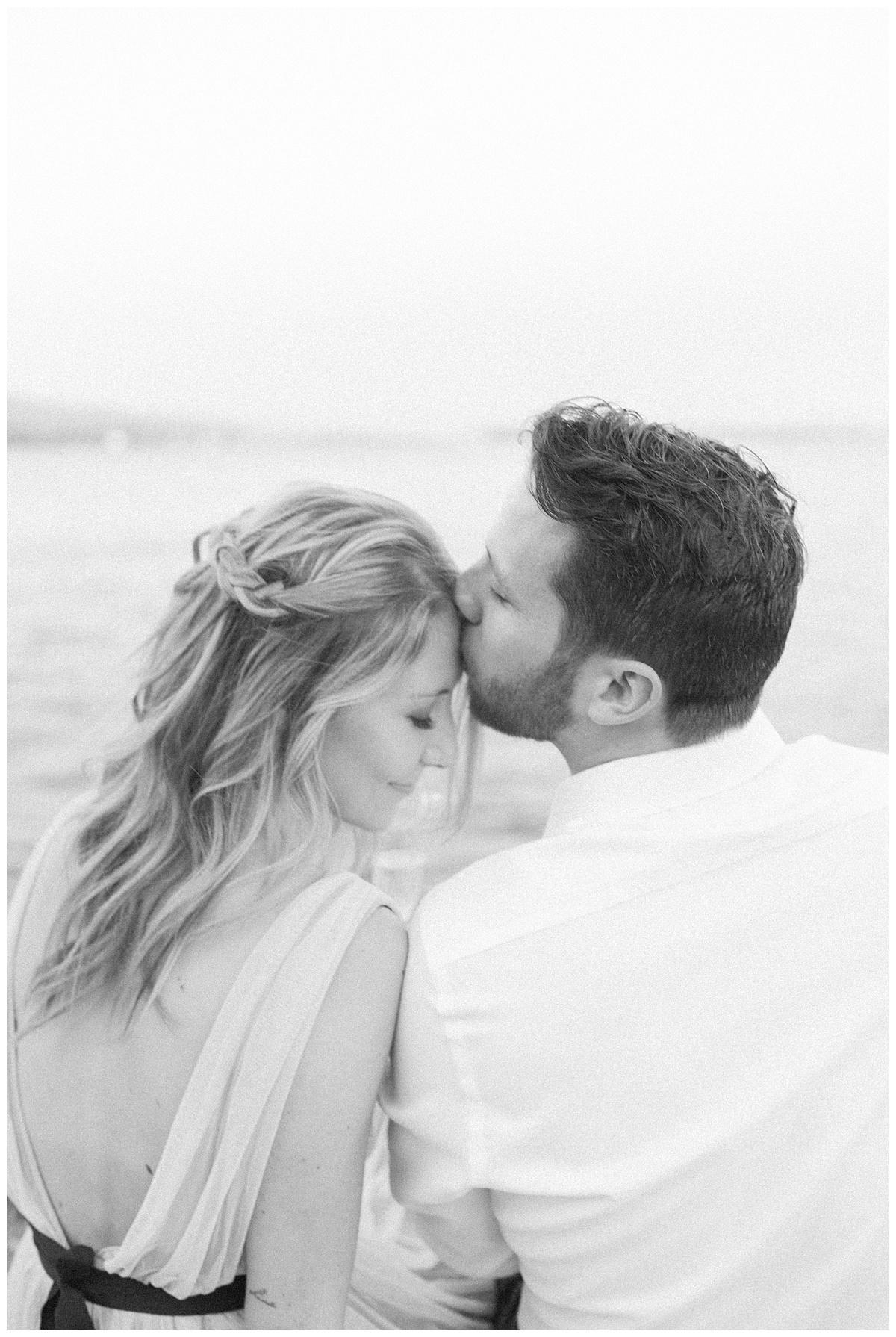 Hong Kong Fine Art Wedding Prewedding Photographer Mattie C. 00050.jpg
