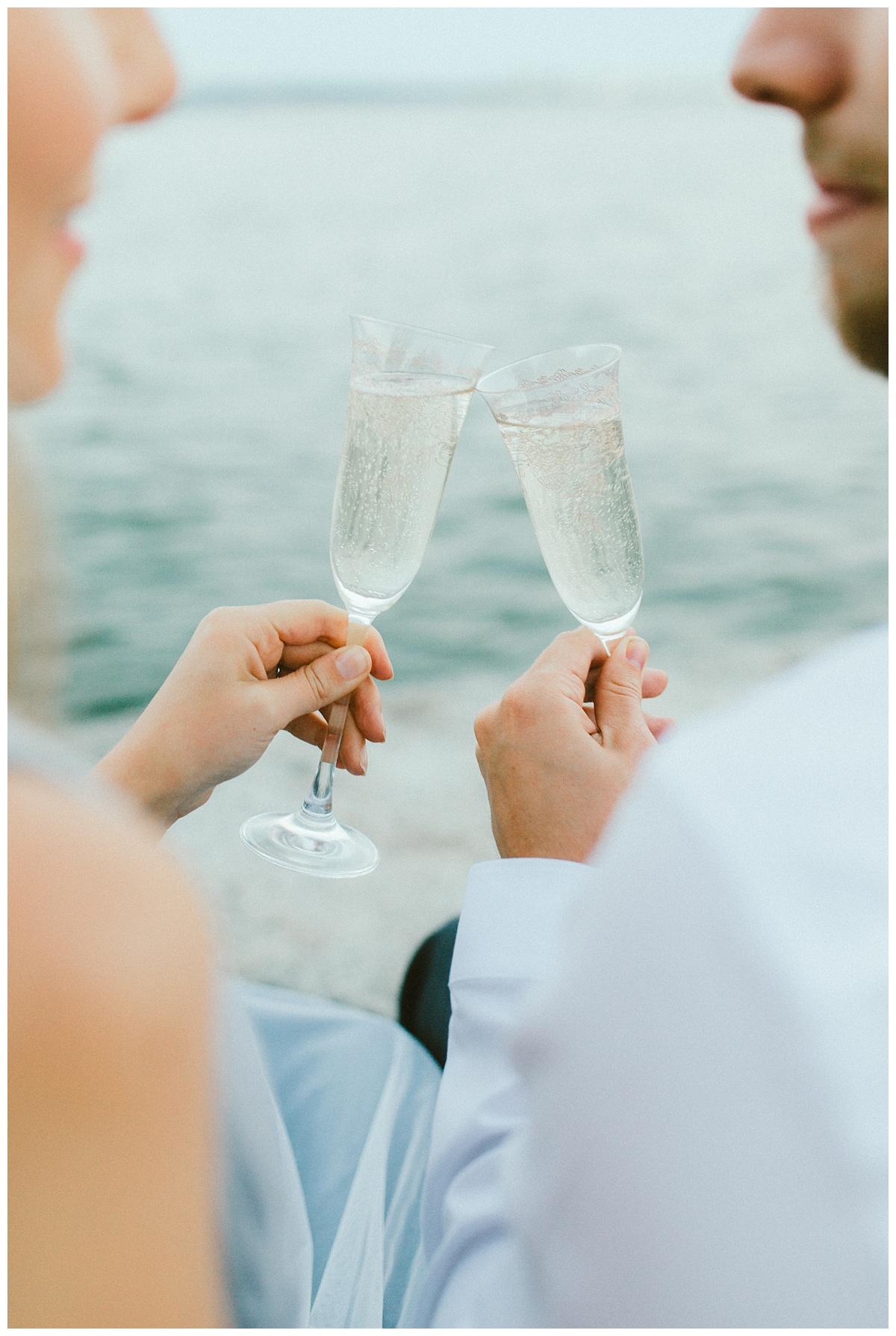 Hong Kong Fine Art Wedding Prewedding Photographer Mattie C. 00051.jpg