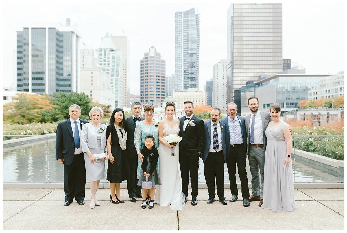 Hong Kong Vancouver Fine Art Wedding Photographer Mattie C. 37.jpg