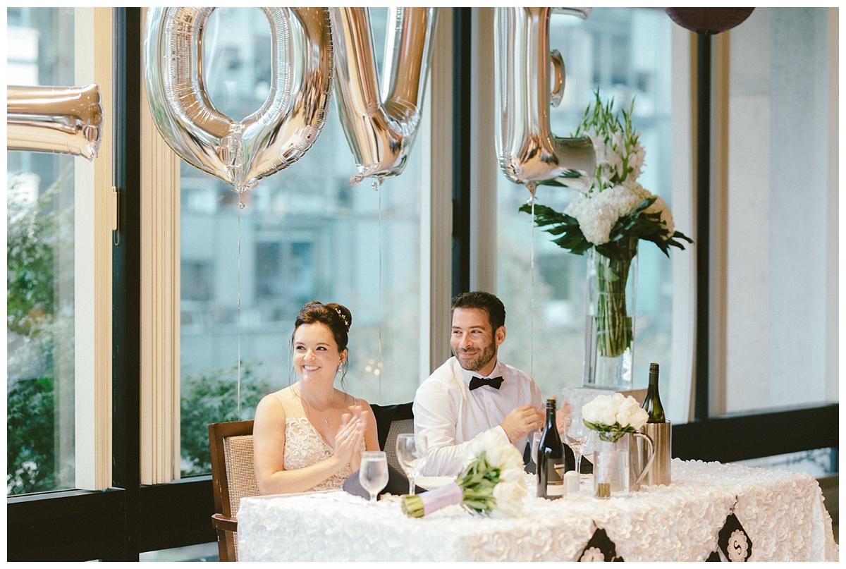 Hong Kong Vancouver Fine Art Wedding Photographer Mattie C. 77.jpg
