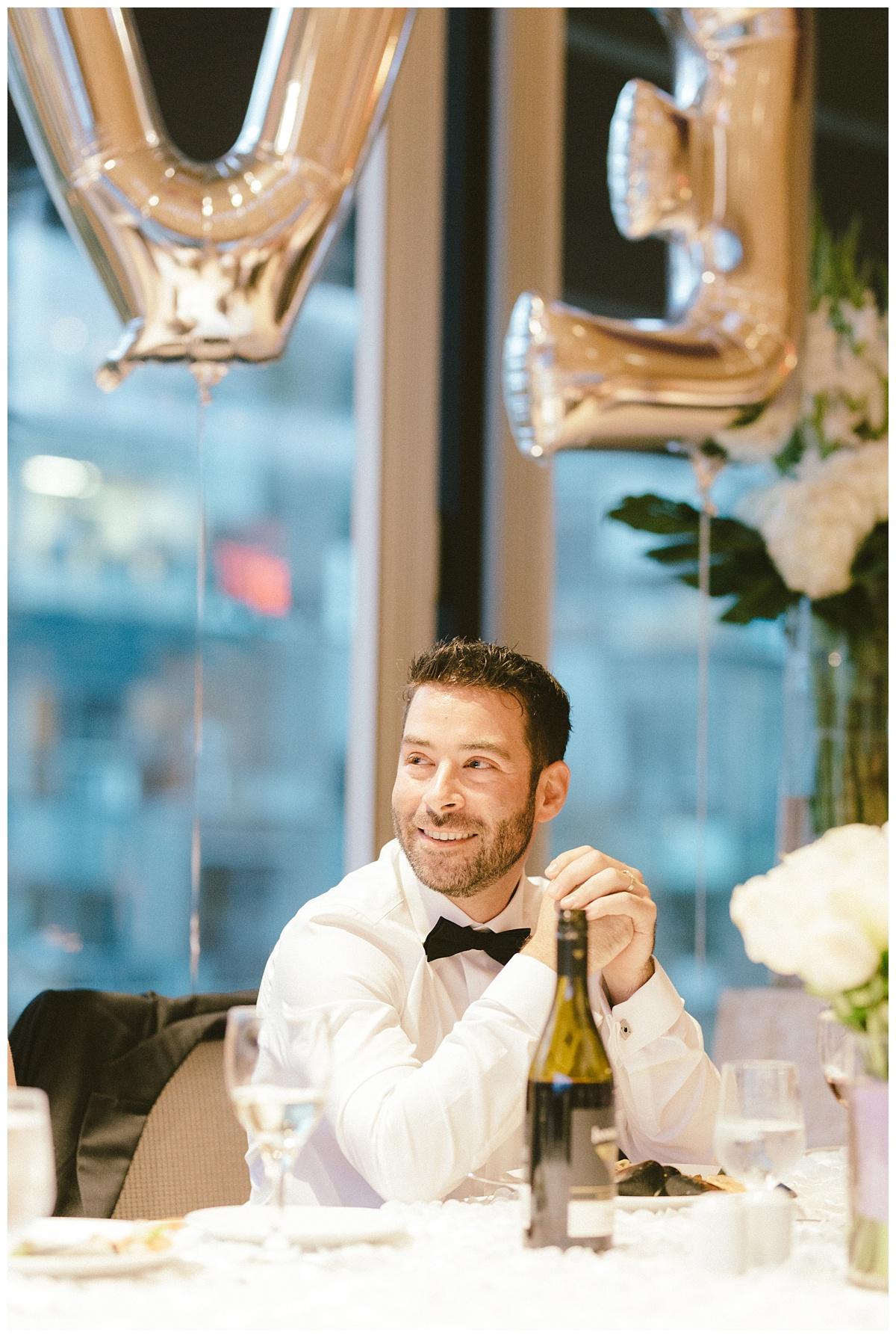 Hong Kong Vancouver Fine Art Wedding Photographer Mattie C. 81.jpg
