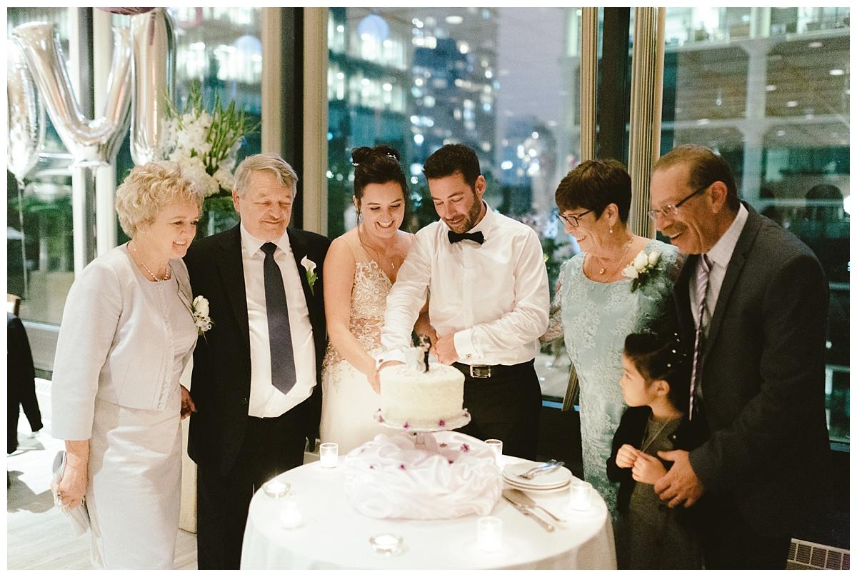 Hong Kong Vancouver Fine Art Wedding Photographer Mattie C. 91.jpg