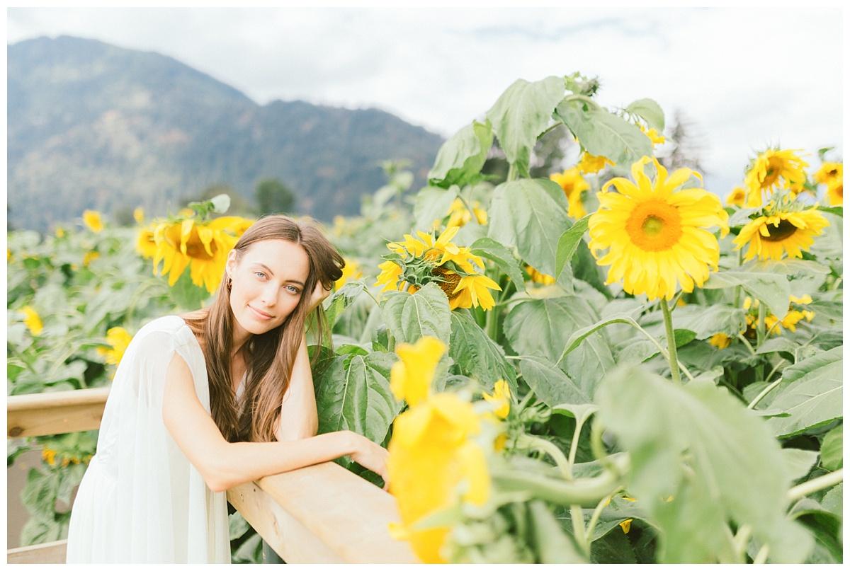 Hong Kong Vancouver Fine Art Wedding Photographer Mattie C. 102.jpg