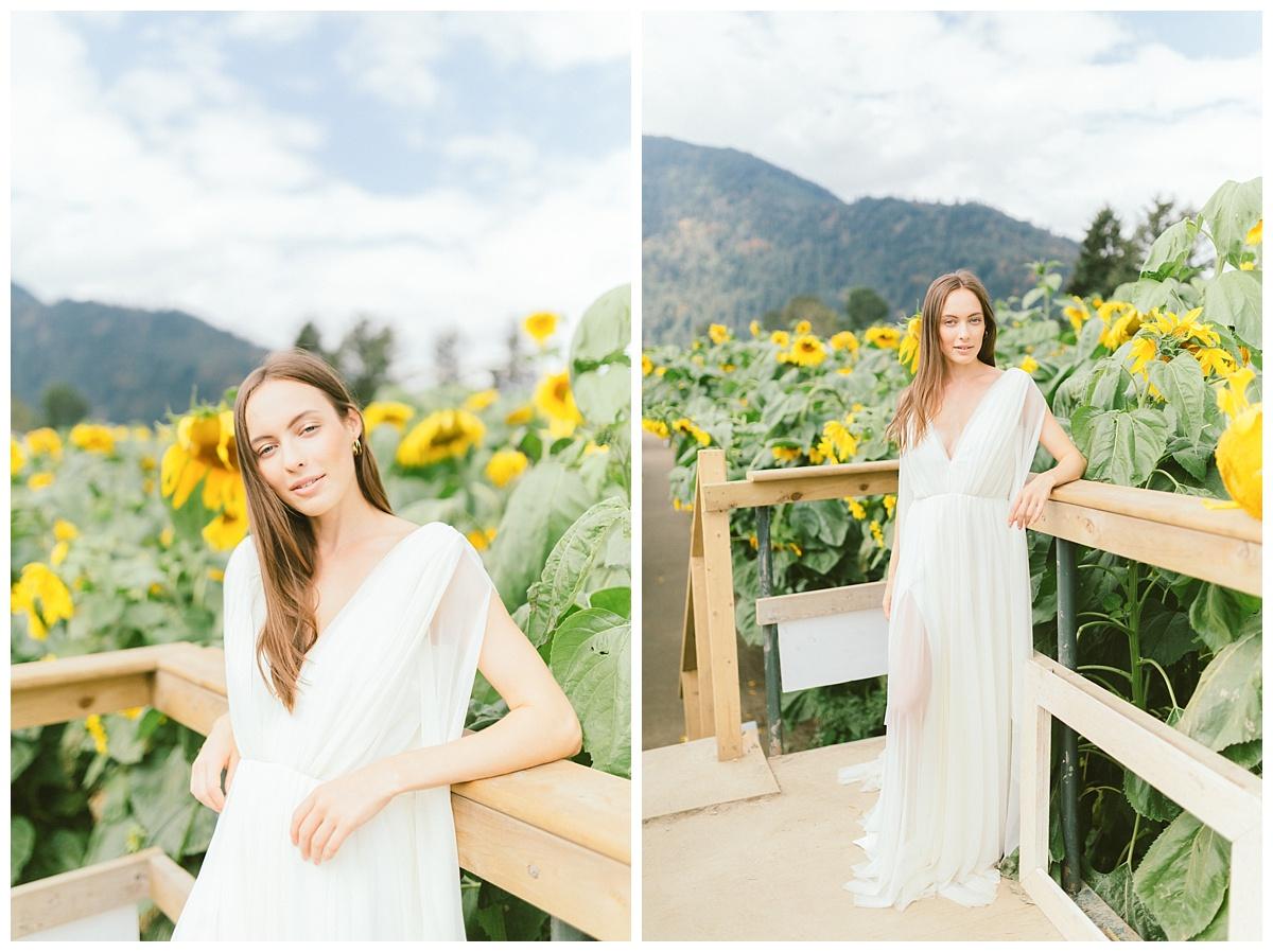 Hong Kong Vancouver Fine Art Wedding Photographer Mattie C. 103.jpg