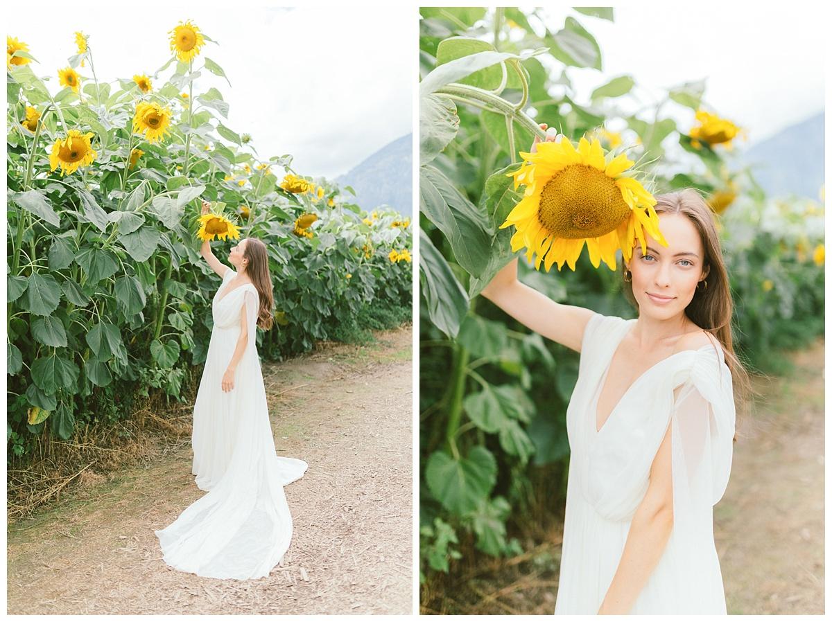 Hong Kong Vancouver Fine Art Wedding Photographer Mattie C. 109.jpg