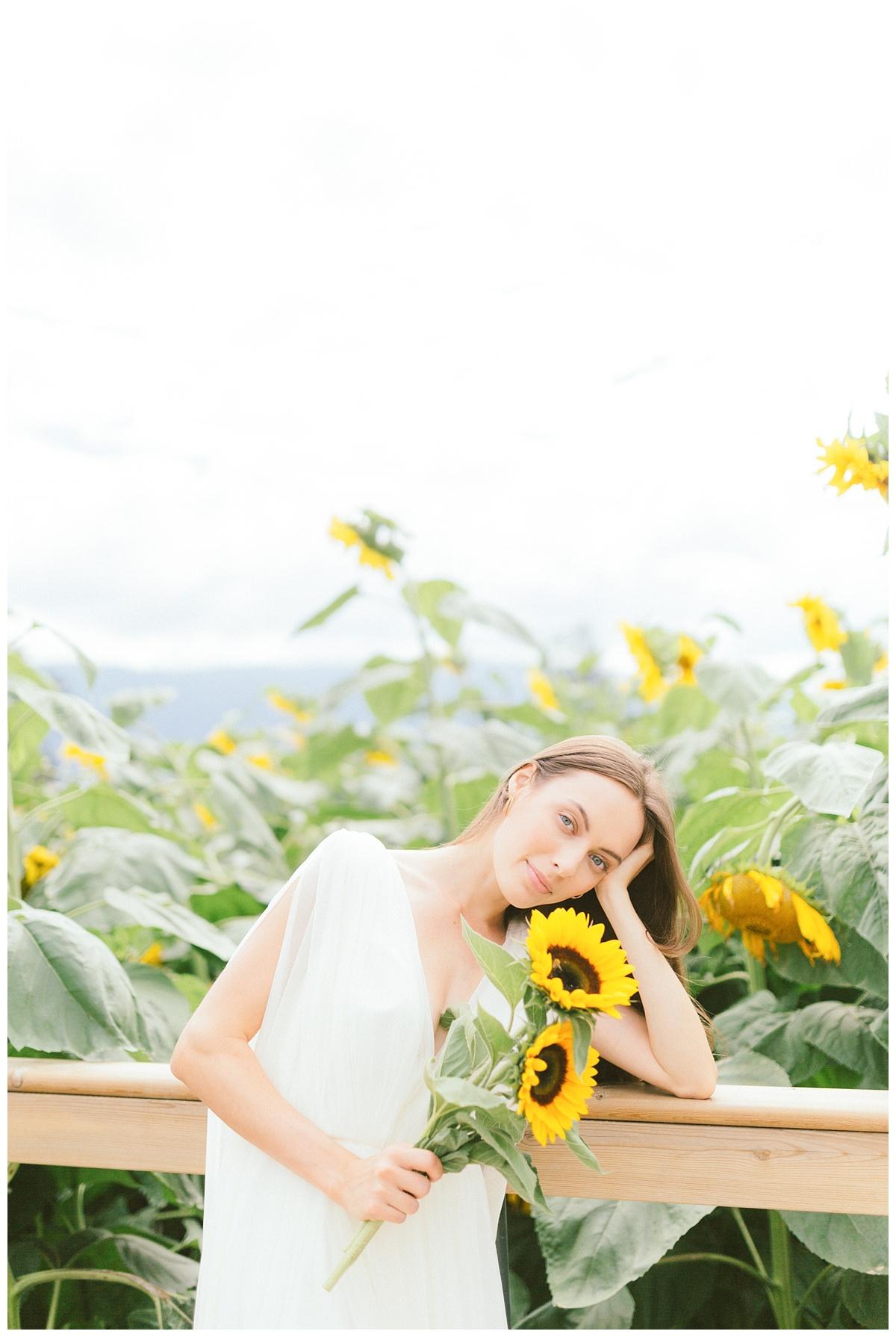 Hong Kong Vancouver Fine Art Wedding Photographer Mattie C. 111.jpg