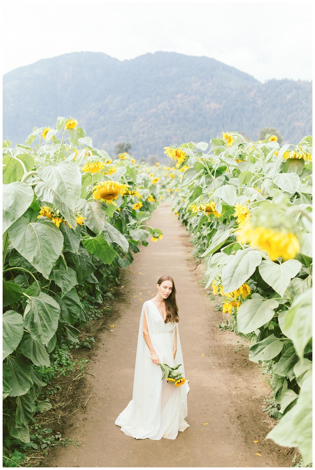 Hong Kong Vancouver Fine Art Wedding Photographer Mattie C. 112.jpg