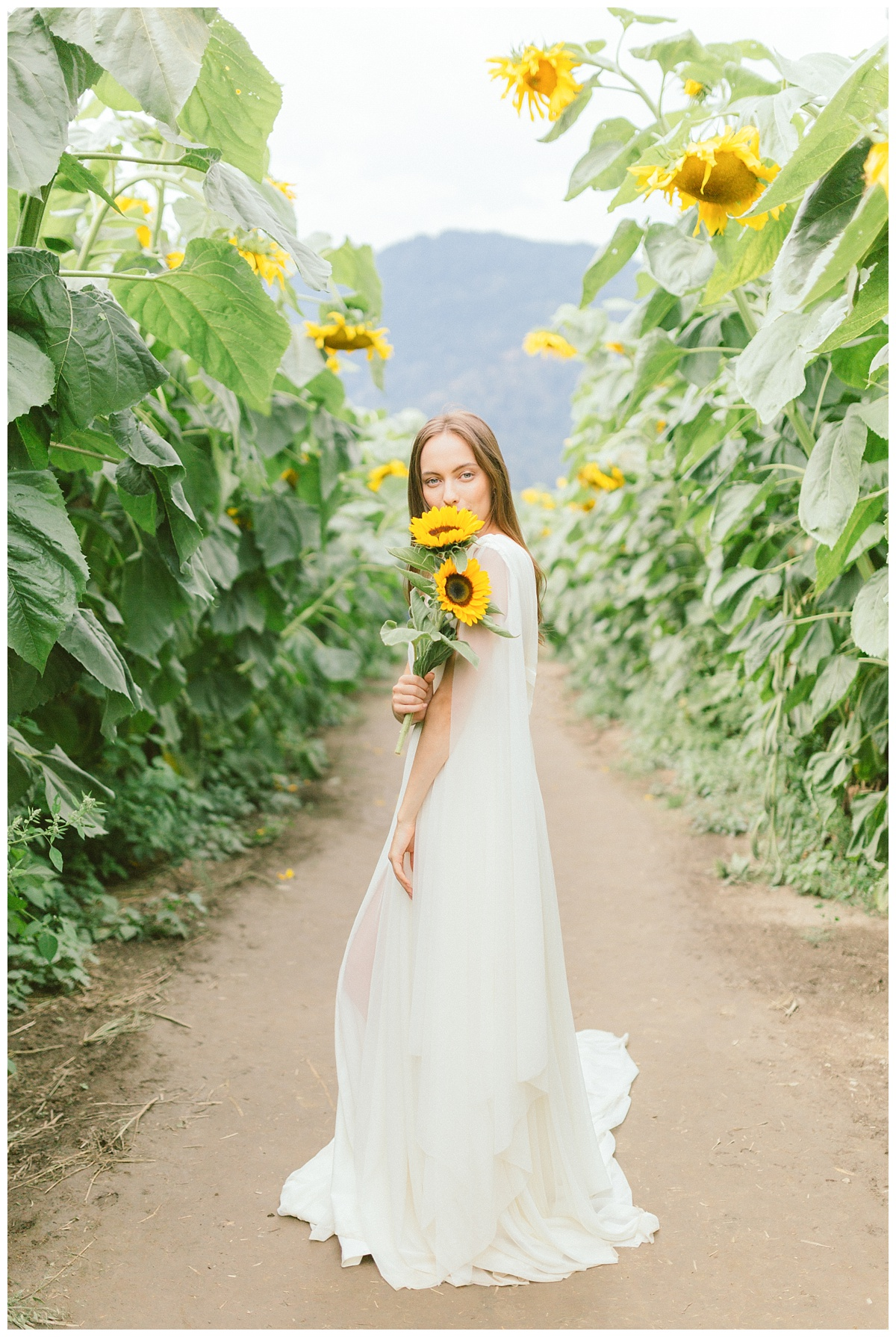 Hong Kong Vancouver Fine Art Wedding Photographer Mattie C. 113.jpg