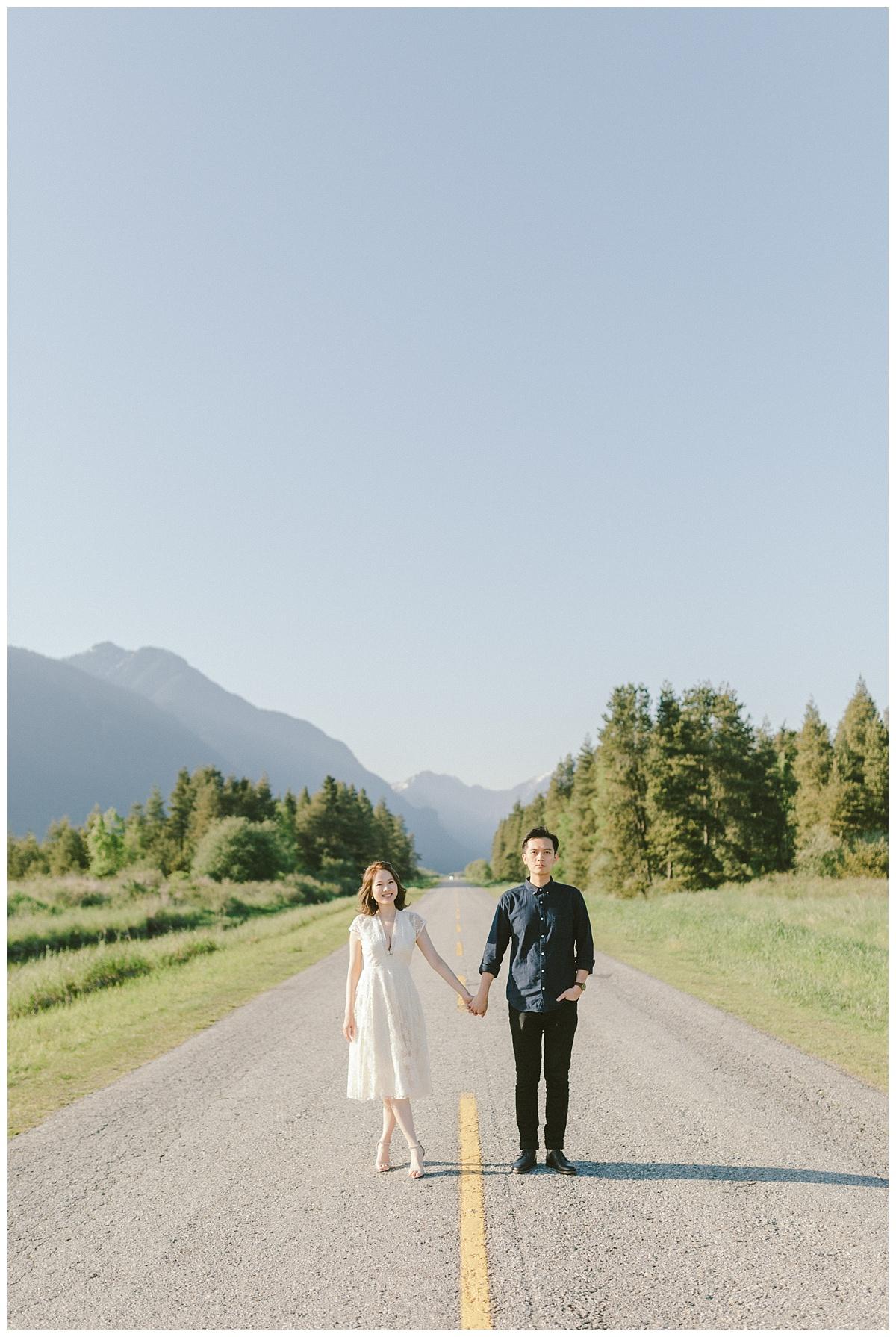 Mattie C. Hong Kong Vancouver Fine Art Wedding Prewedding Photographer2.jpg