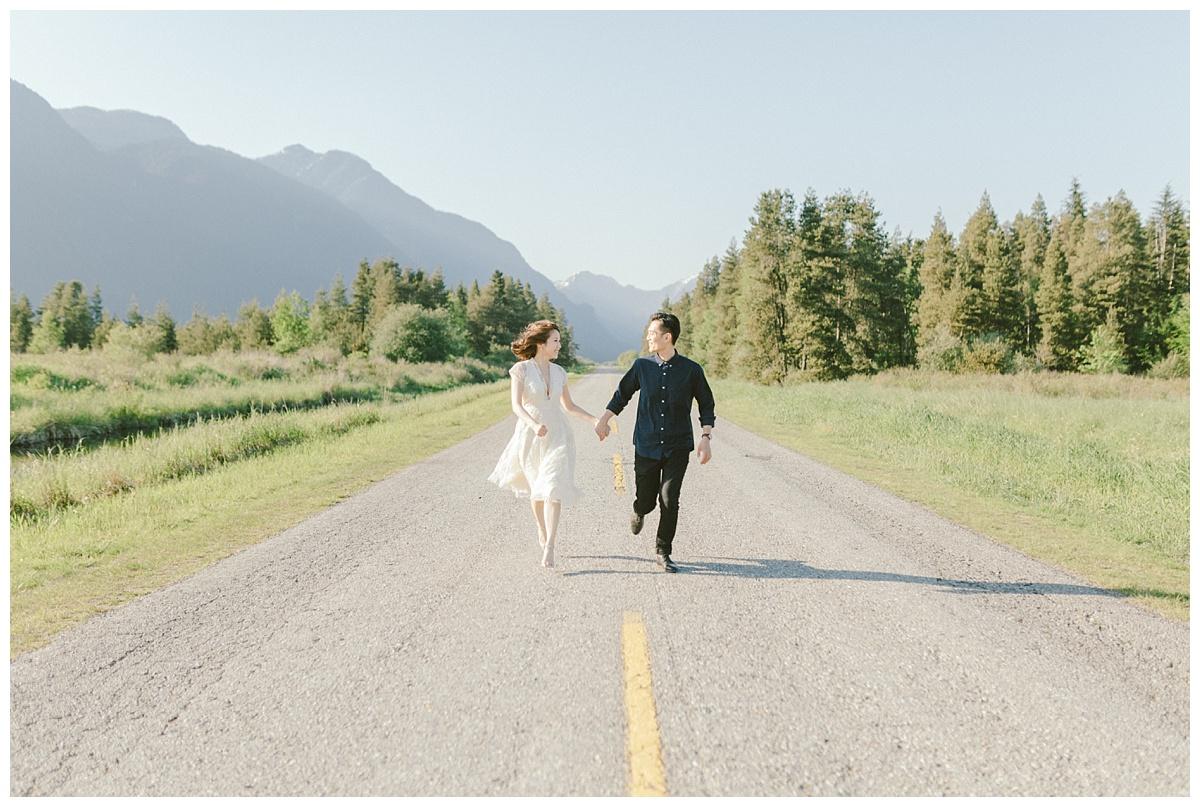 Mattie C. Hong Kong Vancouver Fine Art Wedding Prewedding Photographer3.jpg