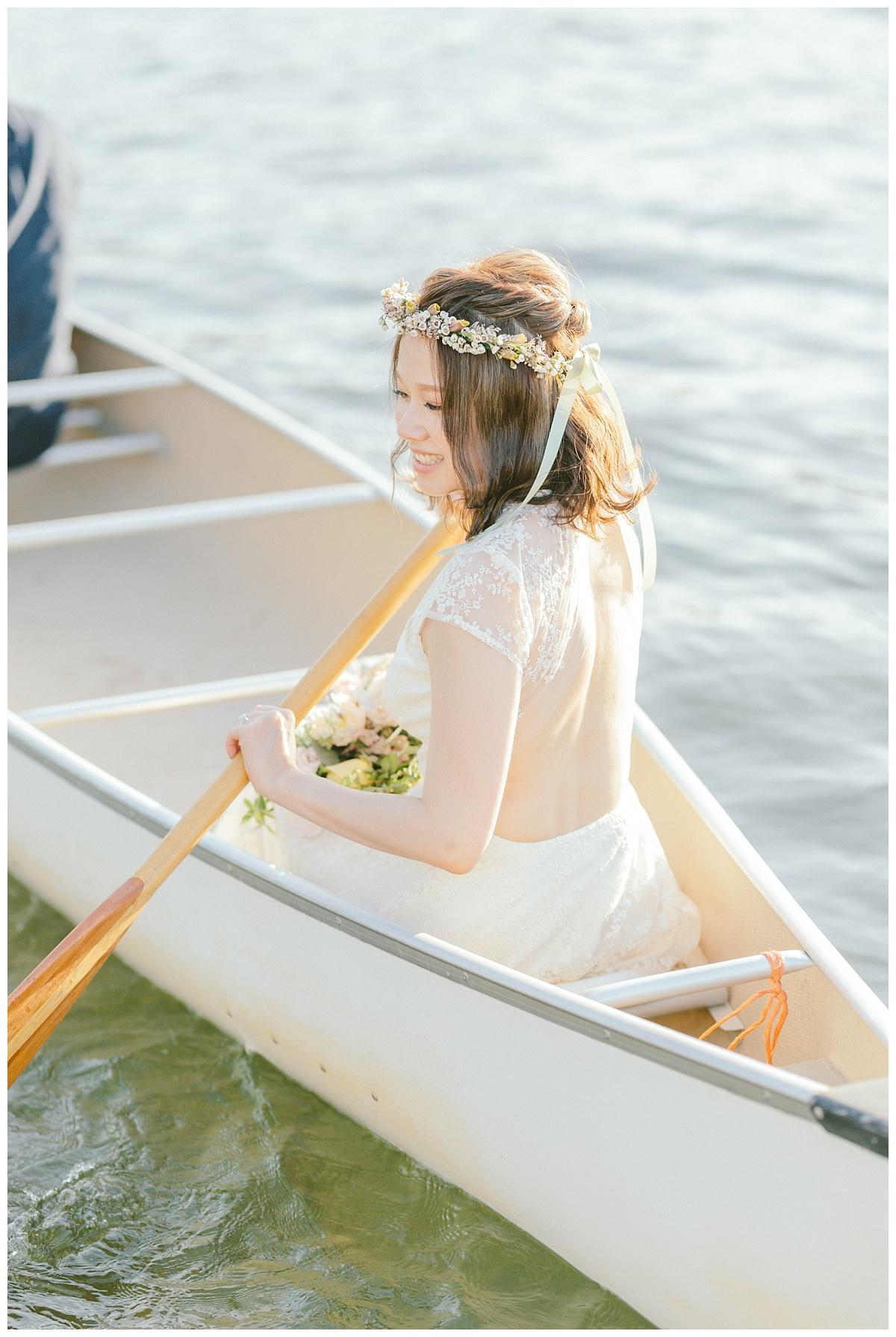 Mattie C. Hong Kong Vancouver Fine Art Wedding Prewedding Photographer12.jpg
