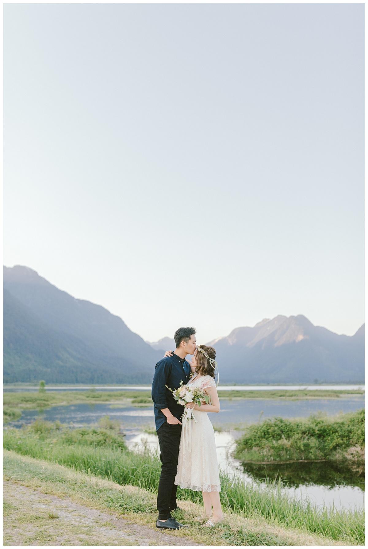 Mattie C. Hong Kong Vancouver Fine Art Wedding Prewedding Photographer23.jpg