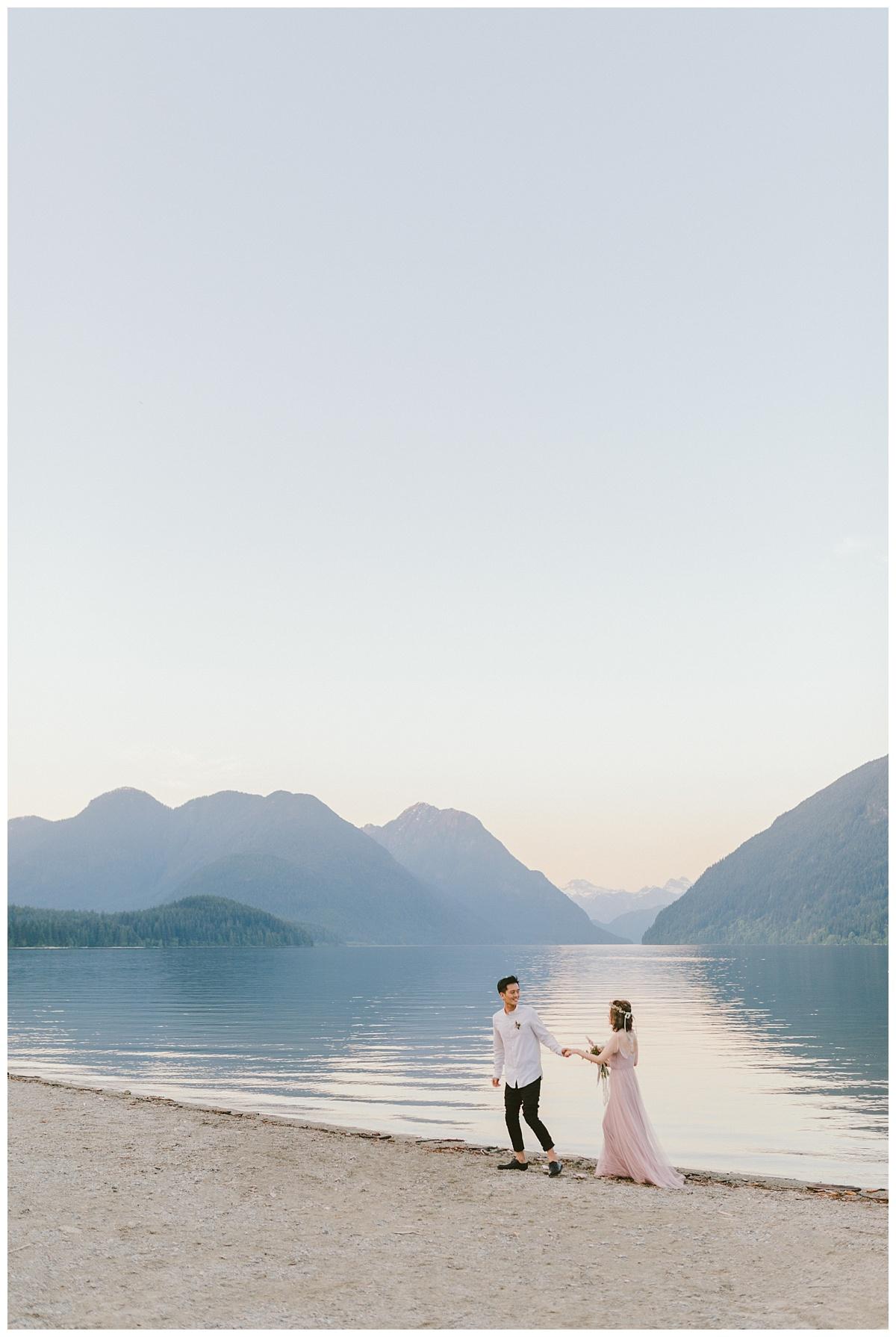 Mattie C. Hong Kong Vancouver Fine Art Wedding Prewedding Photographer24.jpg