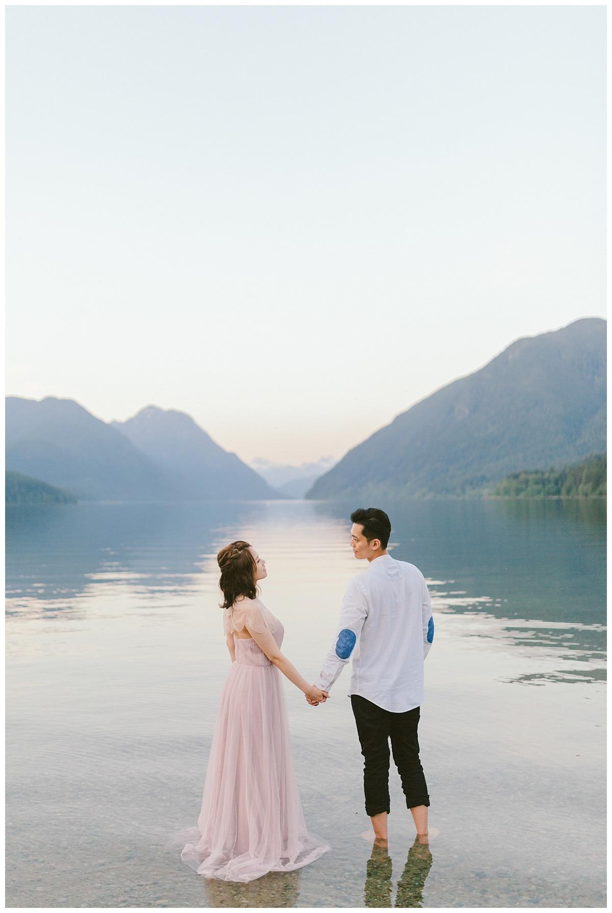 Mattie C. Hong Kong Vancouver Fine Art Wedding Prewedding Photographer25.jpg
