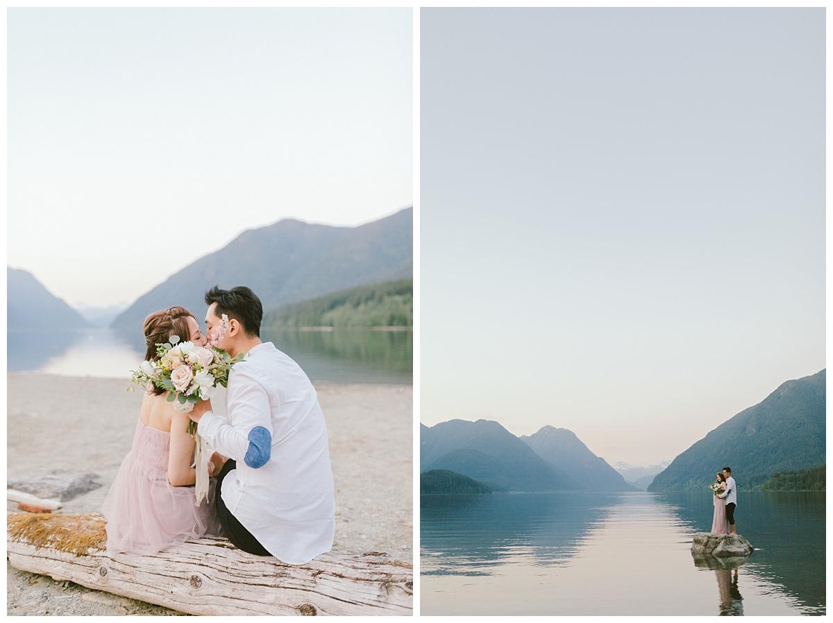 Mattie C. Hong Kong Vancouver Fine Art Wedding Prewedding Photographer26.jpg