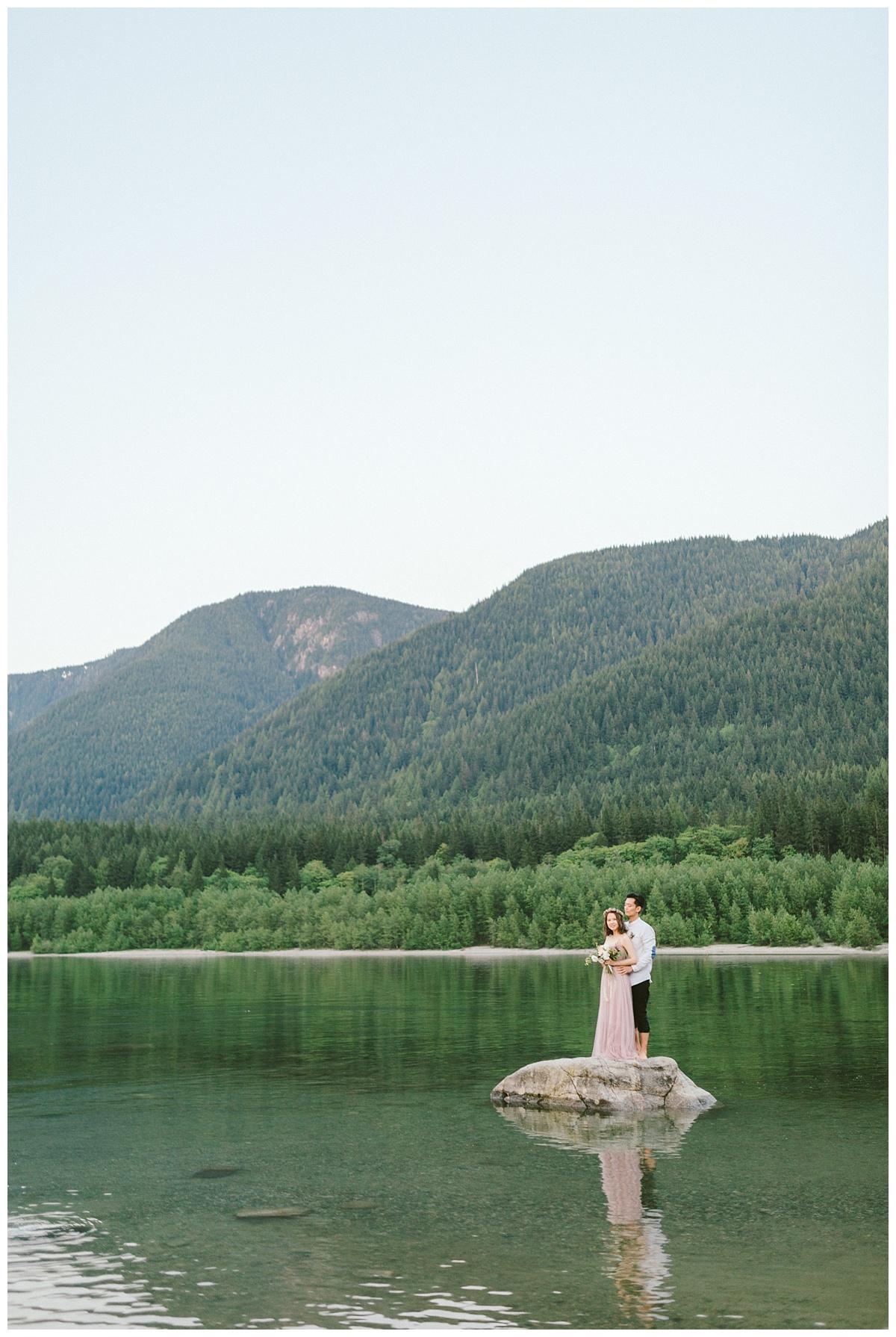 Mattie C. Hong Kong Vancouver Fine Art Wedding Prewedding Photographer27.jpg