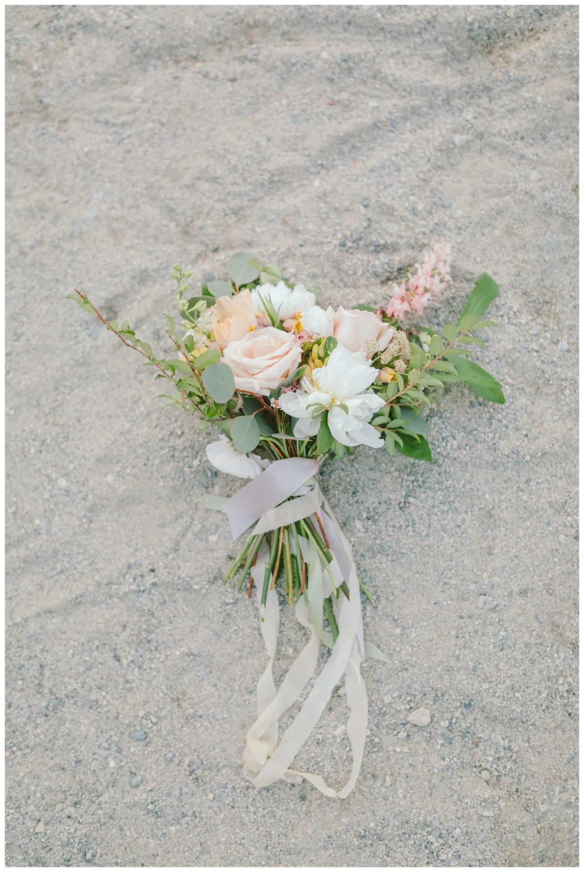 Mattie C. Hong Kong Vancouver Fine Art Wedding Prewedding Photographer30.jpg