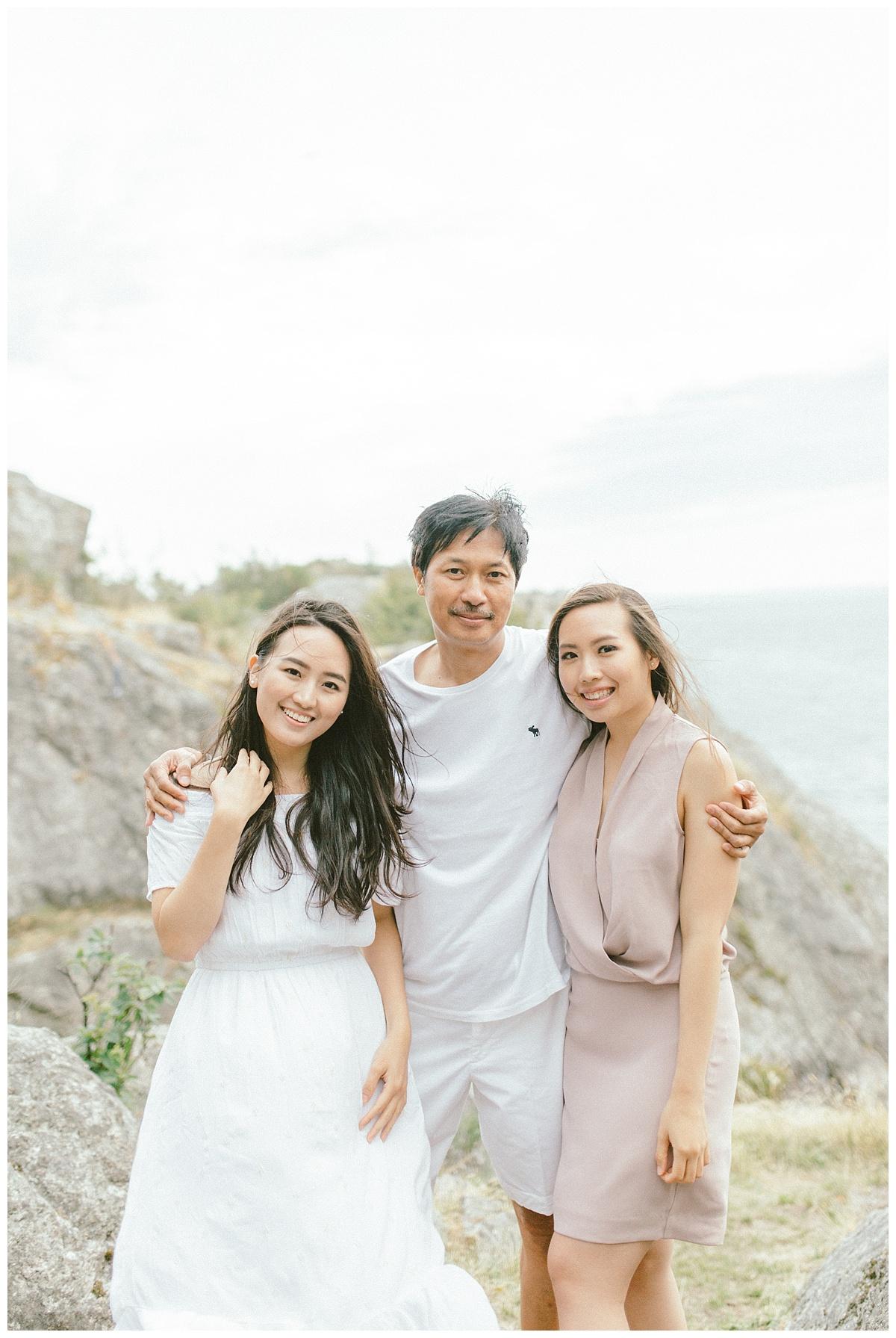Portrait — Blog — MATTIE C  Fine Art Wedding Photography