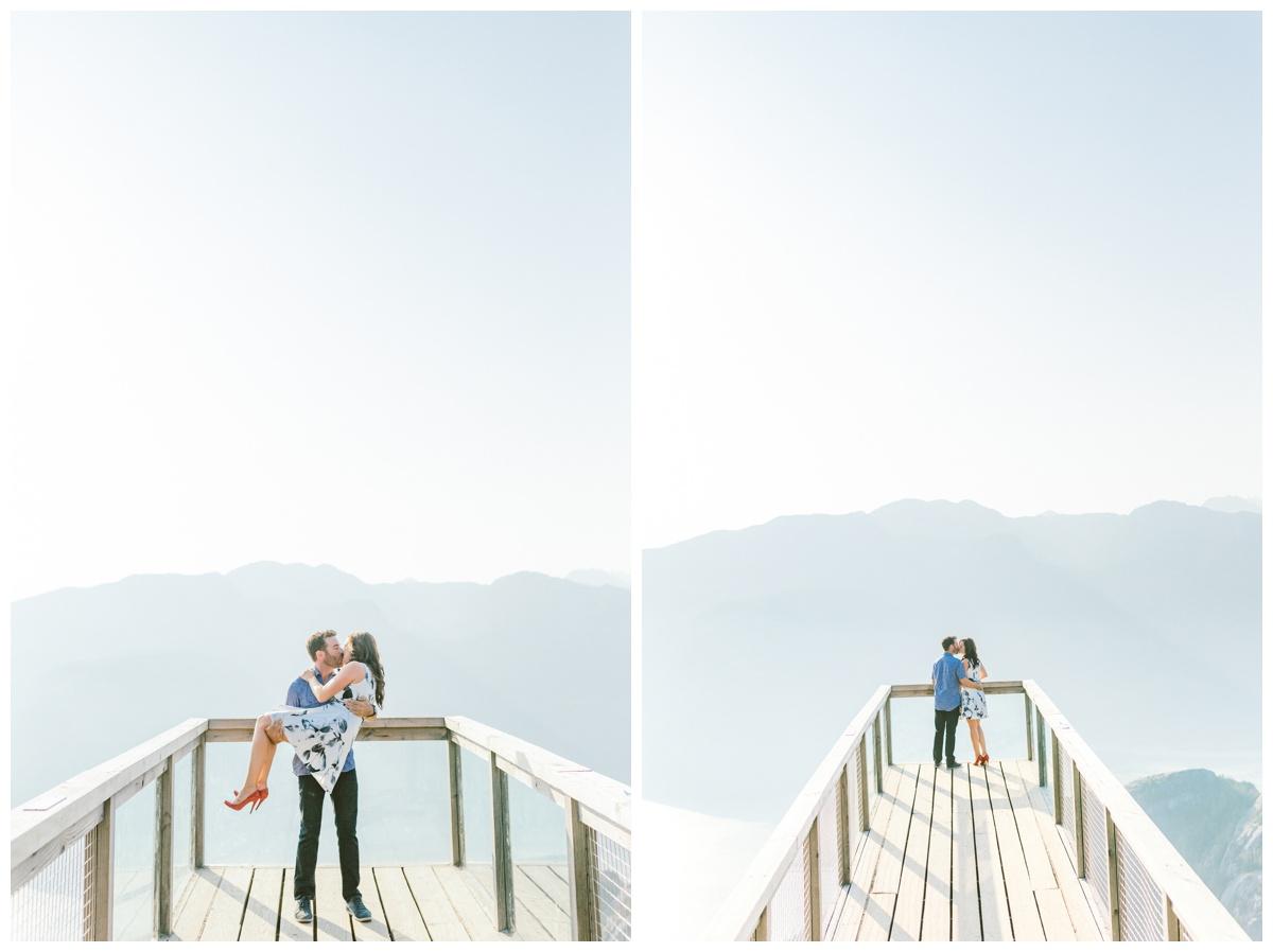 Mattie C. Hong Kong Vancouver Fine Art Wedding Prewedding Photographer 9.jpg